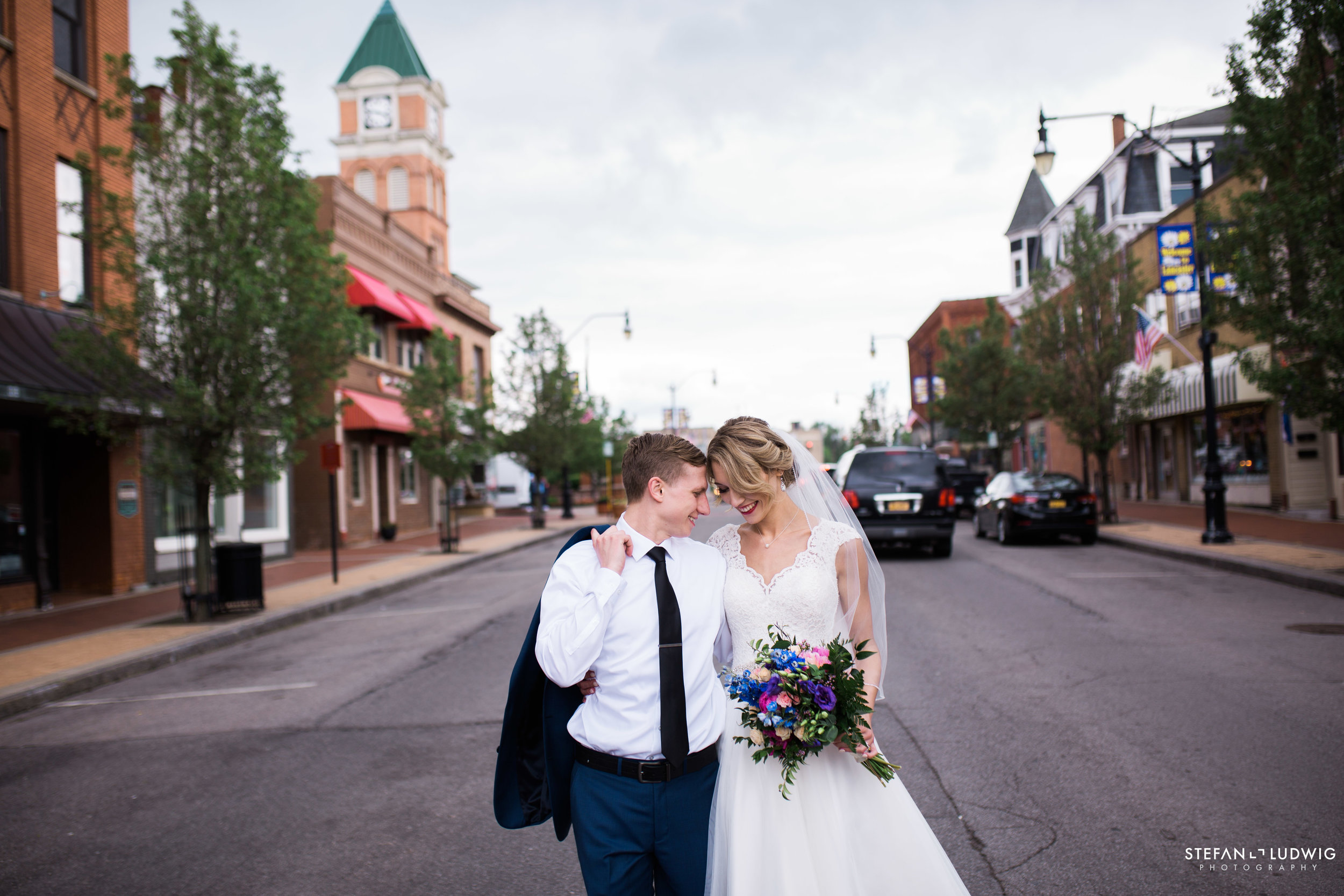 Amanda and Jordan Blog at Josephs Country Manor in Depew NY by Stefan Ludwig Photography-27.jpg