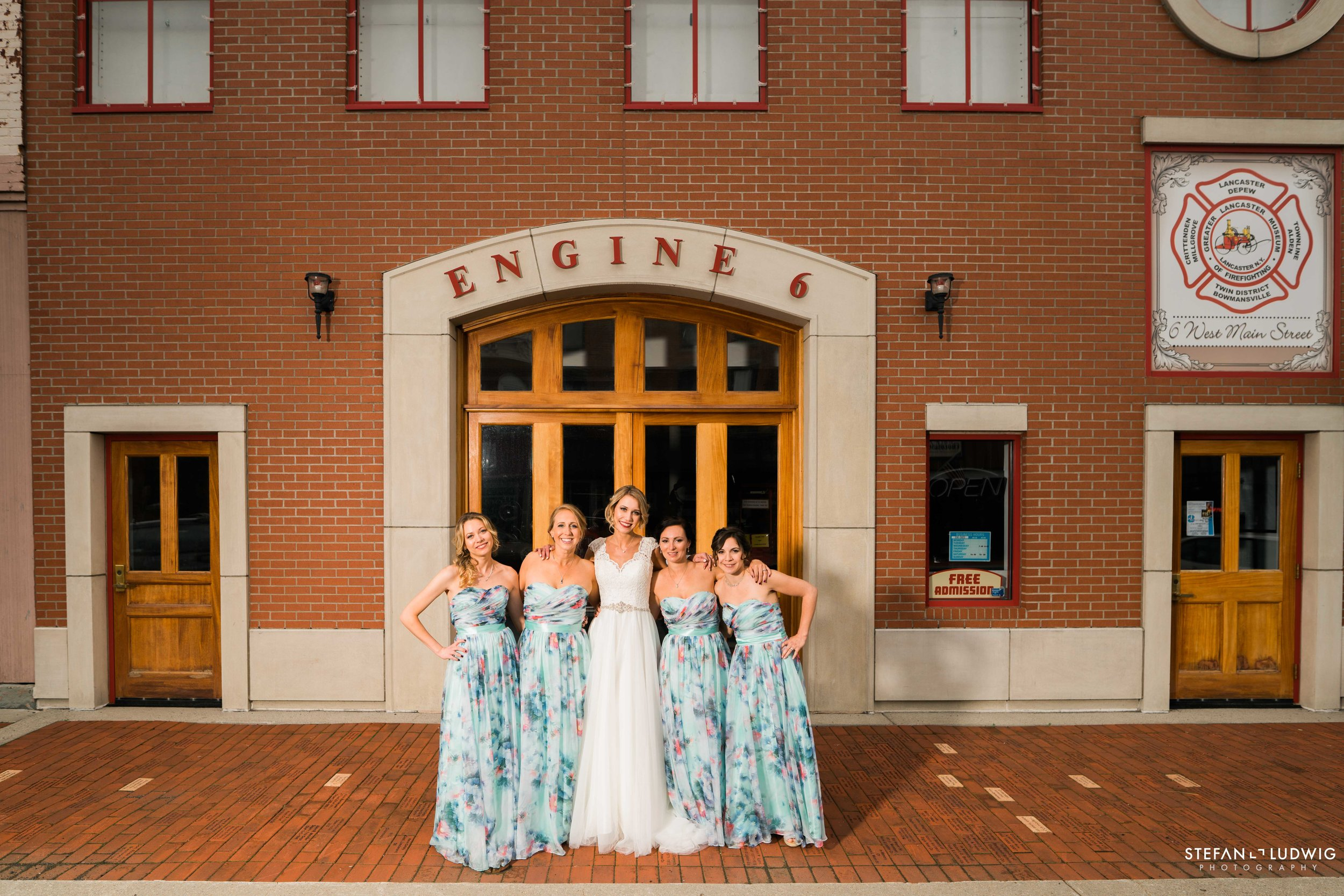 Amanda and Jordan Blog at Josephs Country Manor in Depew NY by Stefan Ludwig Photography-31.jpg
