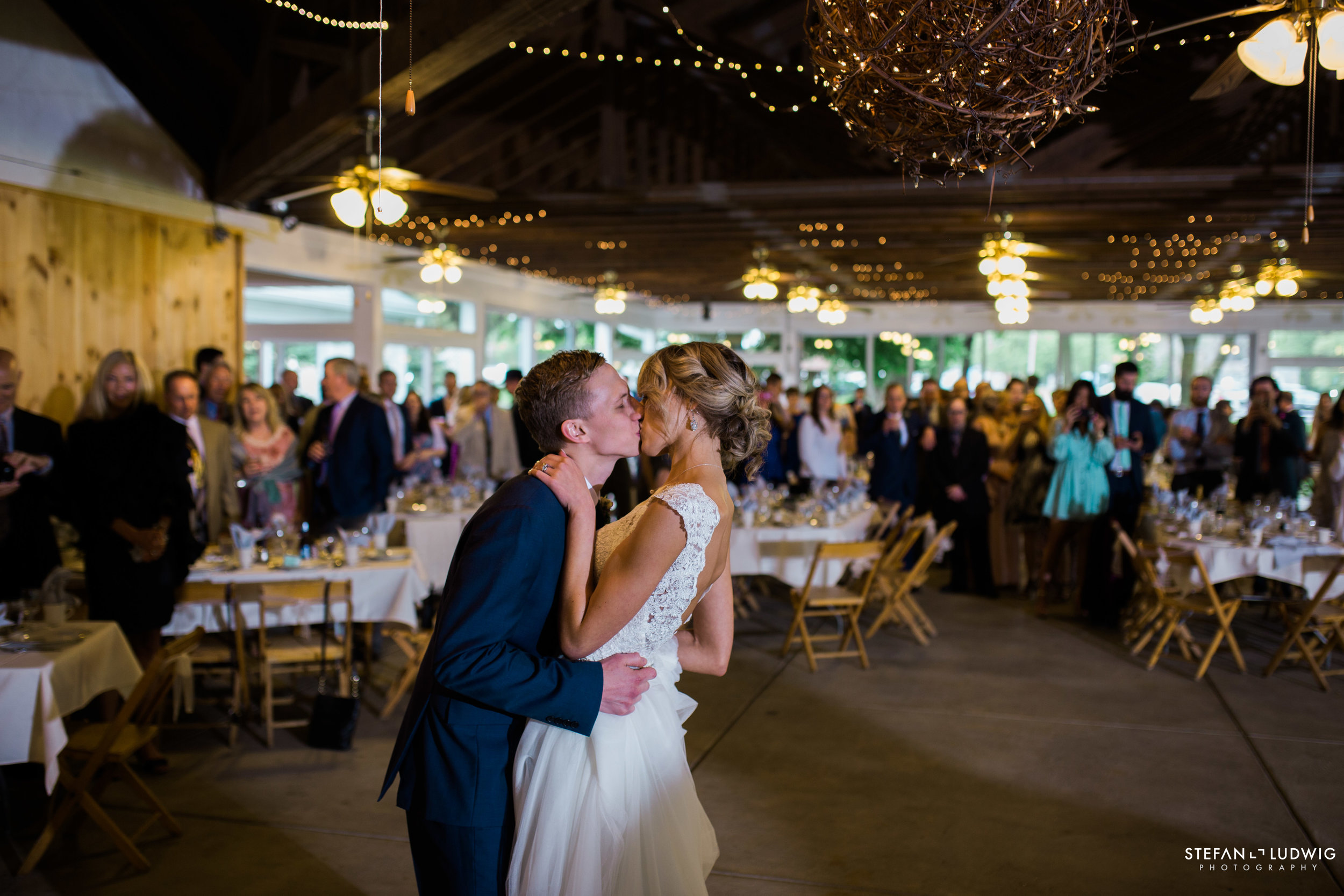 Amanda and Jordan Blog at Josephs Country Manor in Depew NY by Stefan Ludwig Photography-34.jpg