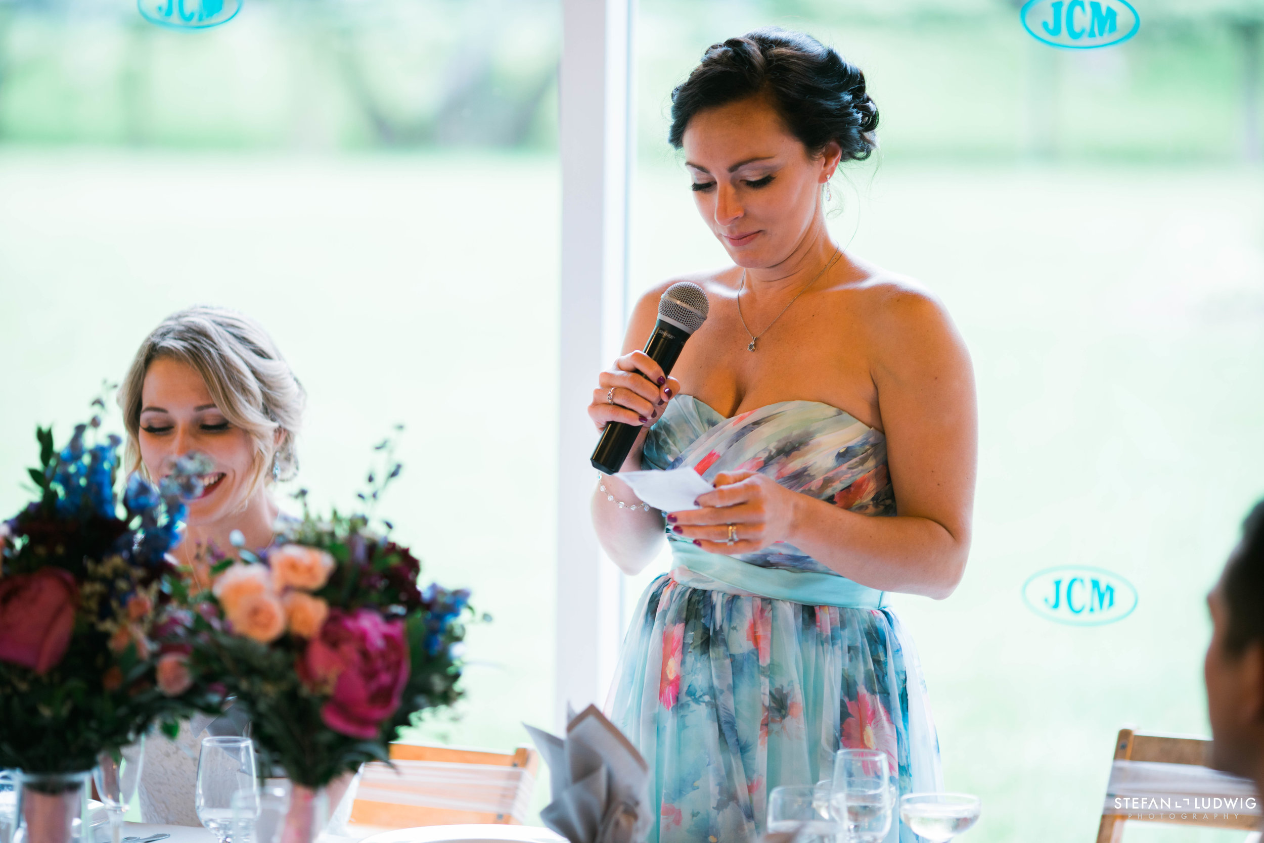 Amanda and Jordan Blog at Josephs Country Manor in Depew NY by Stefan Ludwig Photography-36.jpg