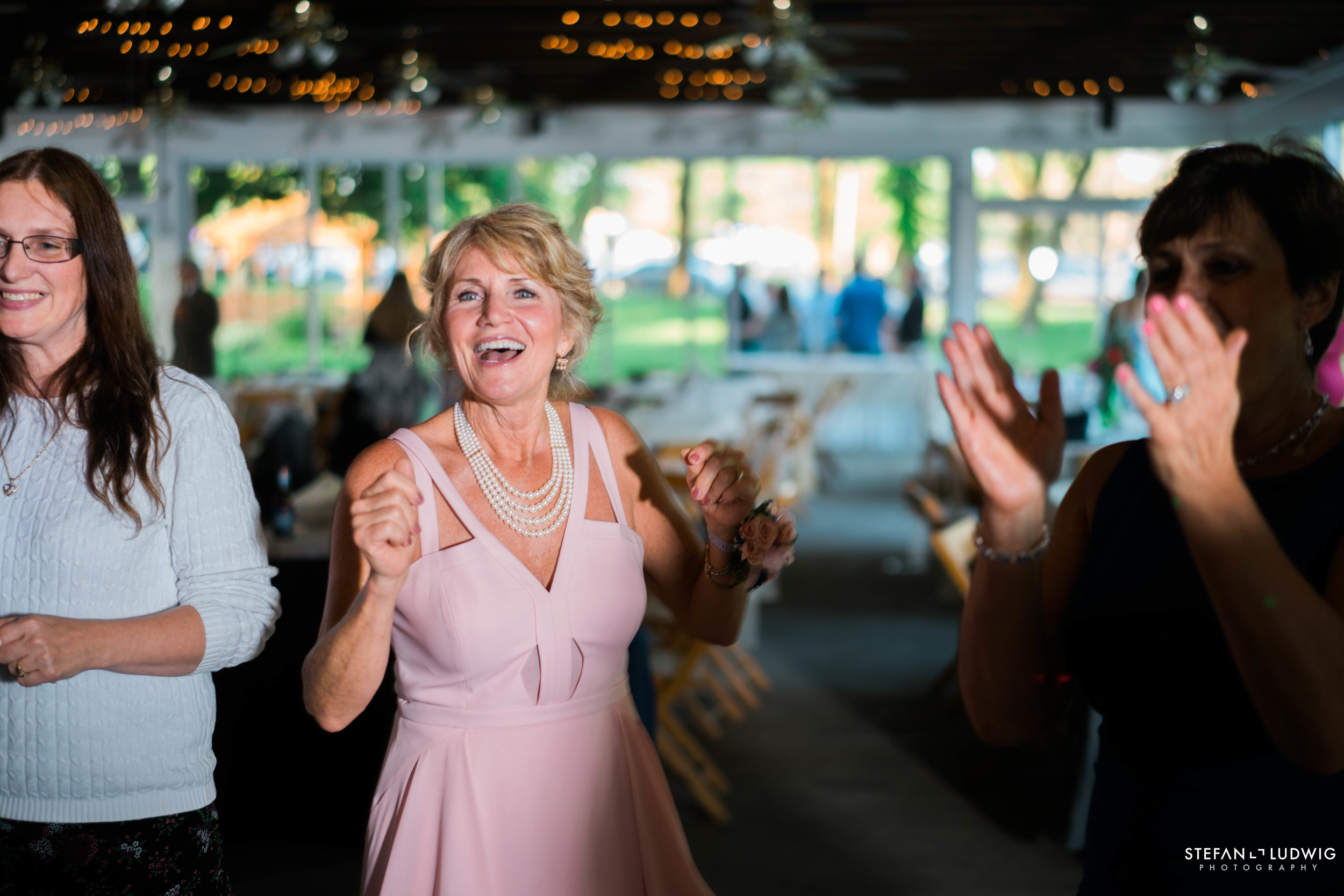 Amanda and Jordan Blog at Josephs Country Manor in Depew NY by Stefan Ludwig Photography-44.jpg