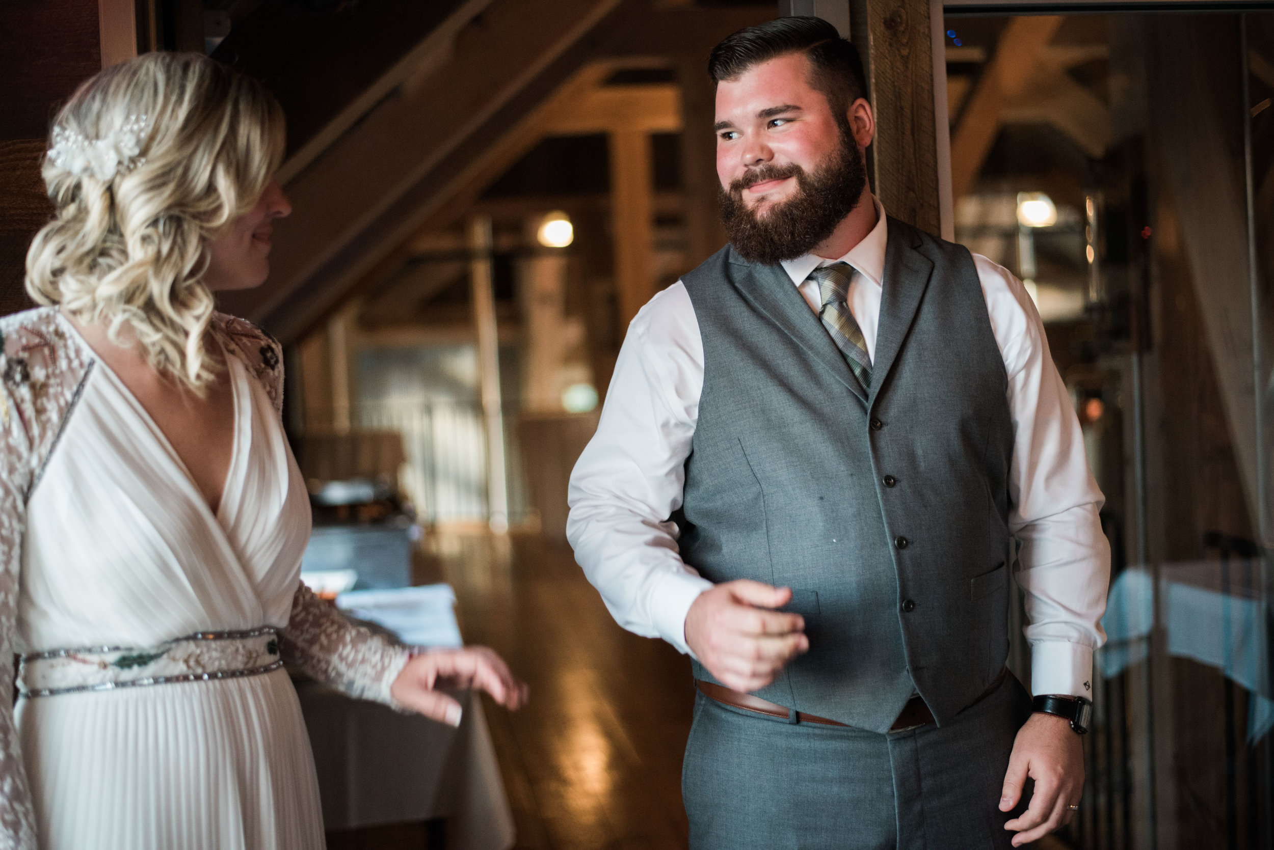 Allison and Matt Wedding Photography in Ellicottville ny by Stefan Ludwig Photography-300.jpg