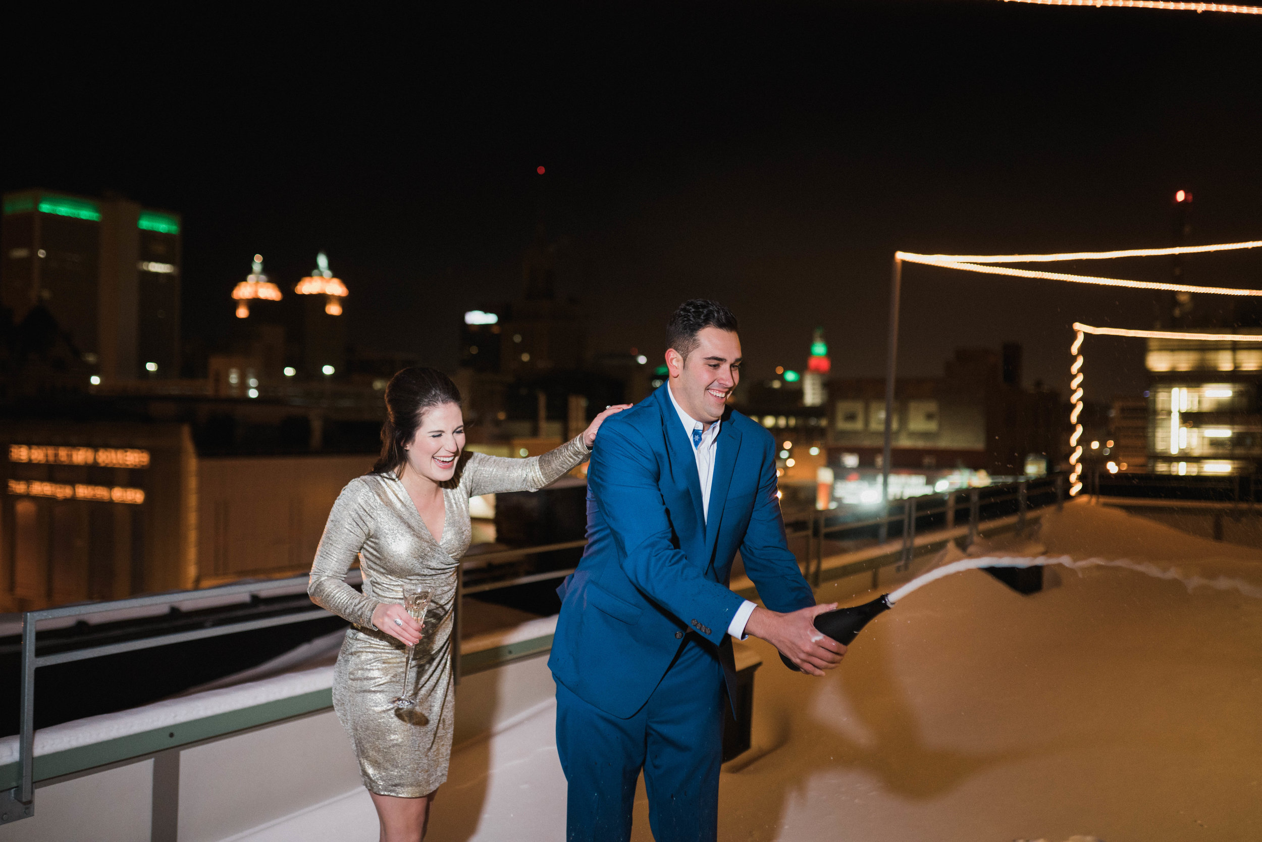 Sara and Mike Engagement Photography in Downtown Buffalo by Stefan Ludwig Photography-82 copy.jpg
