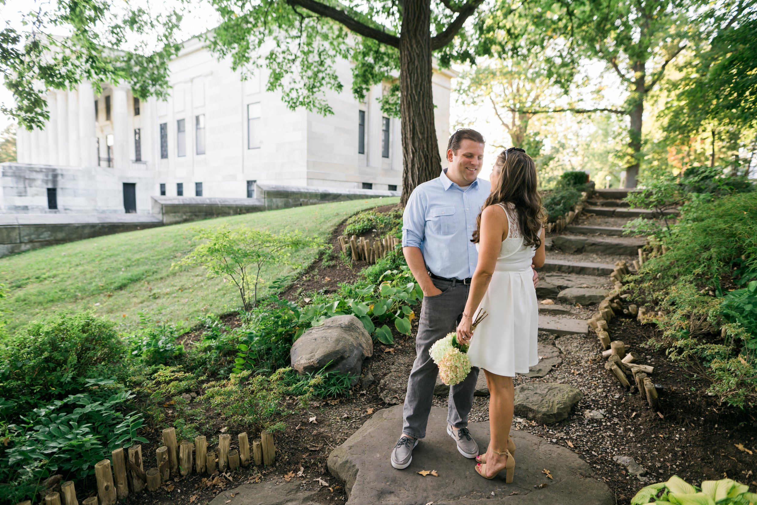 Nancy and David Engagement Photography by Stefan Ludwig in Buffalo NY-2.jpg