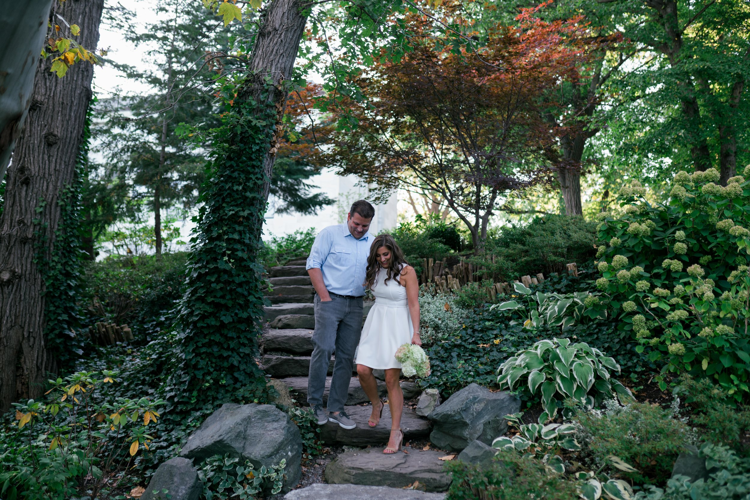 Nancy and David Engagement Photography by Stefan Ludwig in Buffalo NY-25.jpg