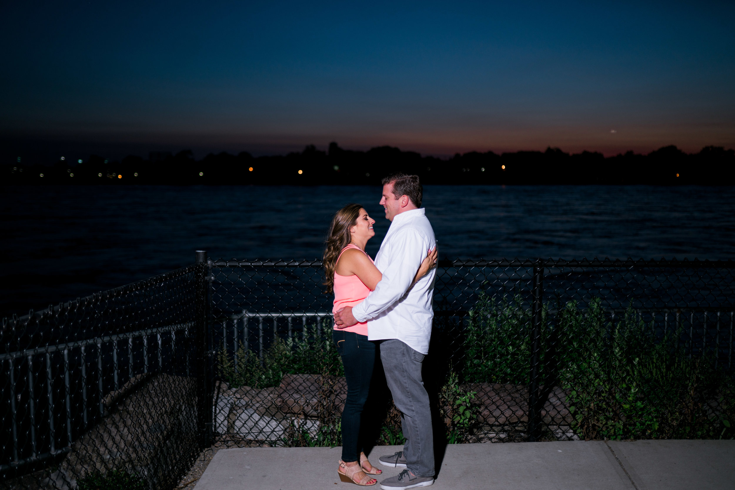 Nancy and David Engagement Photography by Stefan Ludwig in Buffalo NY-35.jpg