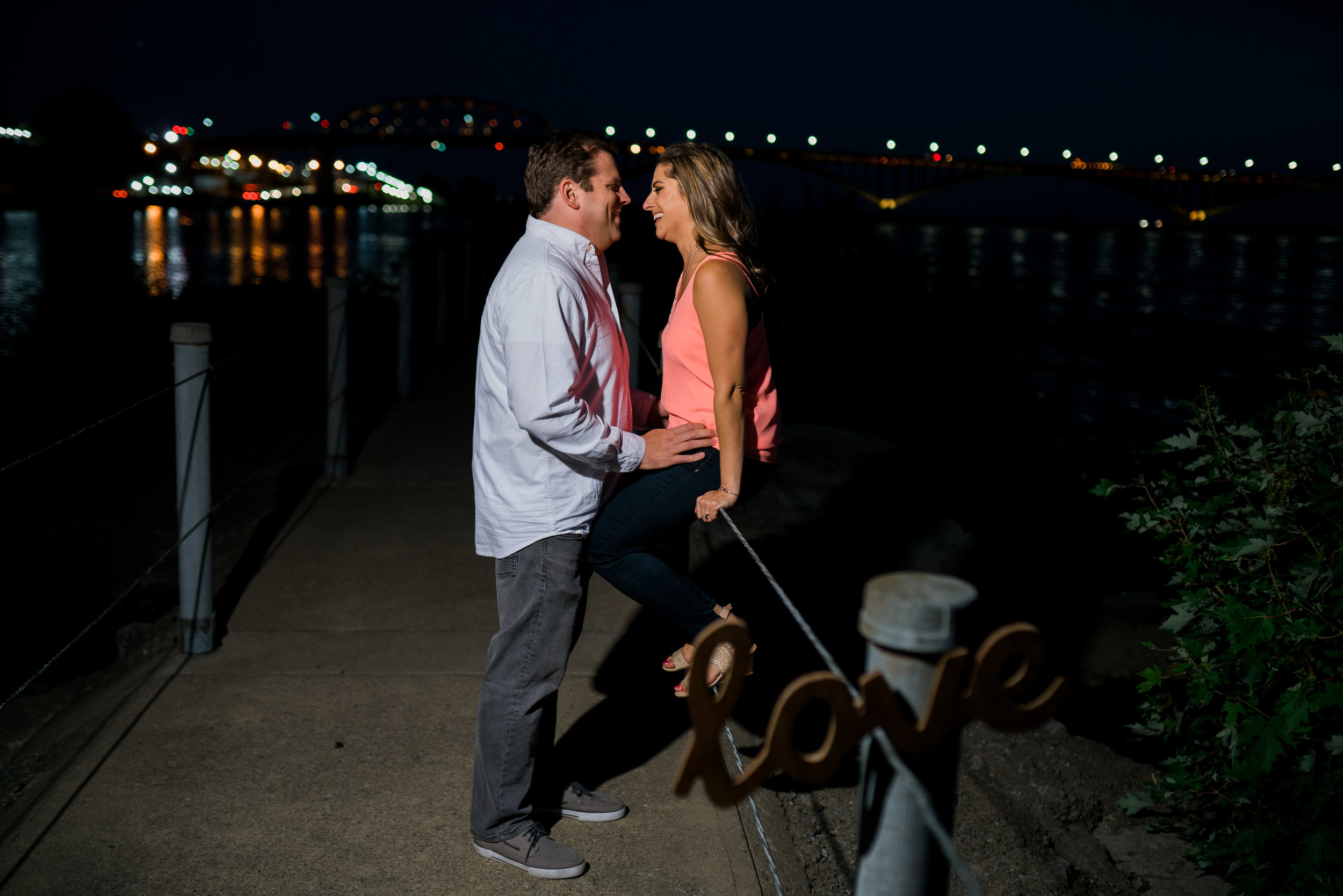 Nancy and David Engagement Photography by Stefan Ludwig in Buffalo NY-48.jpg