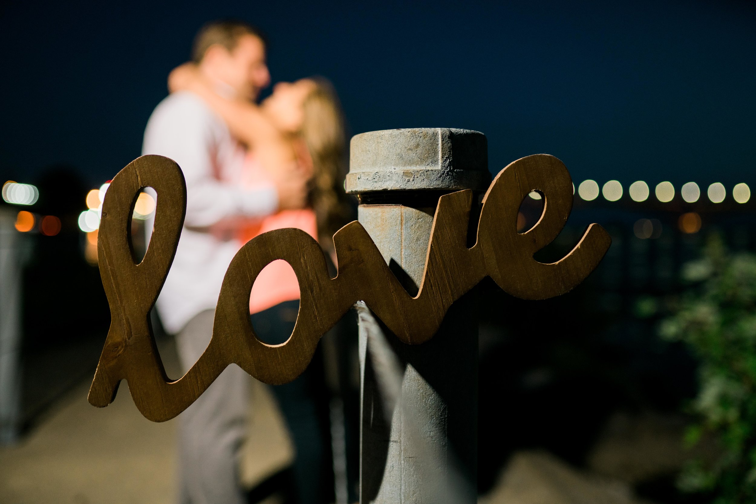 Nancy and David Engagement Photography by Stefan Ludwig in Buffalo NY-52.jpg