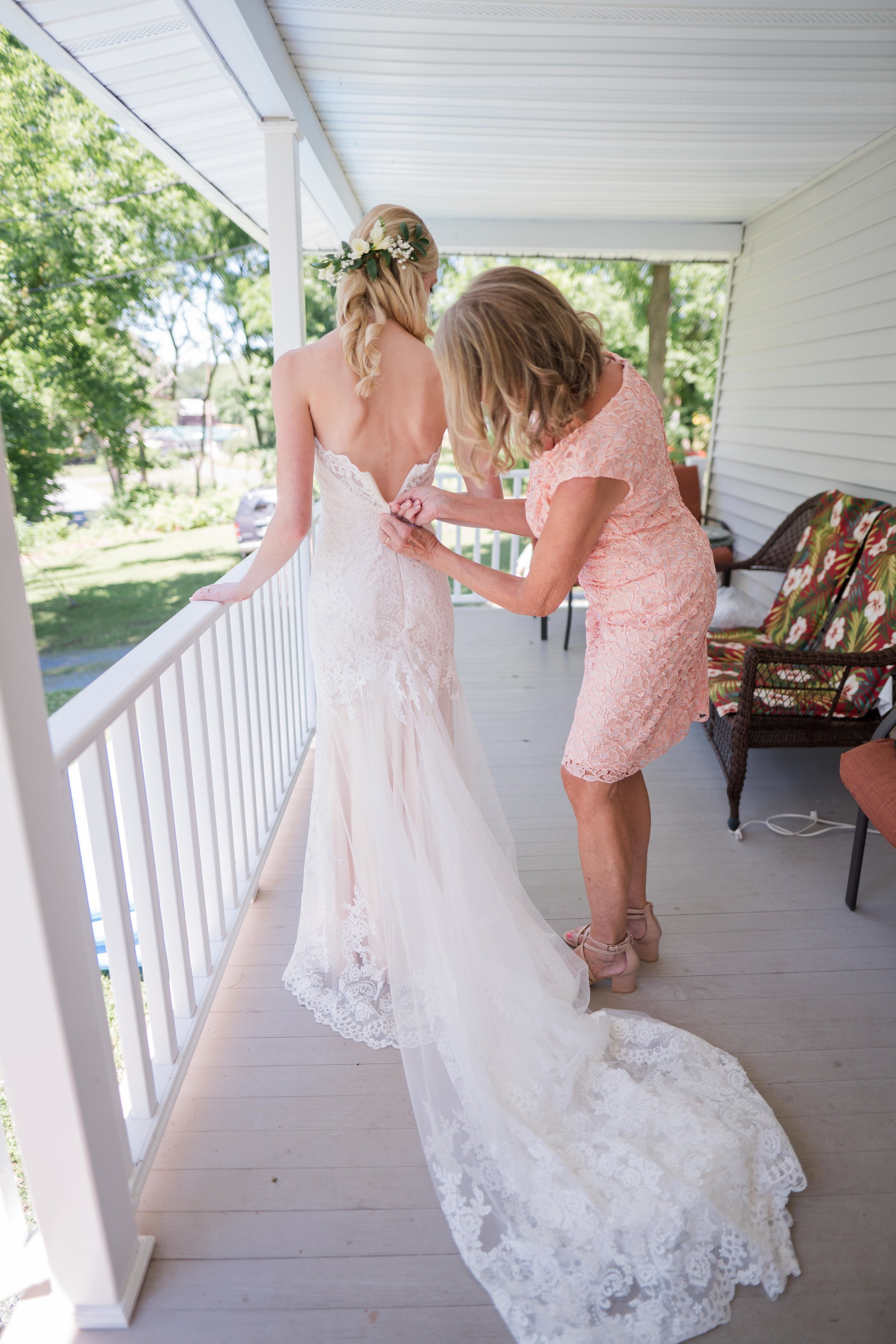 Wedding Photography at Wagner Vineyards Ginny Lee Cafe Finger Lakes by Stefan Ludwig Photography-11.jpg