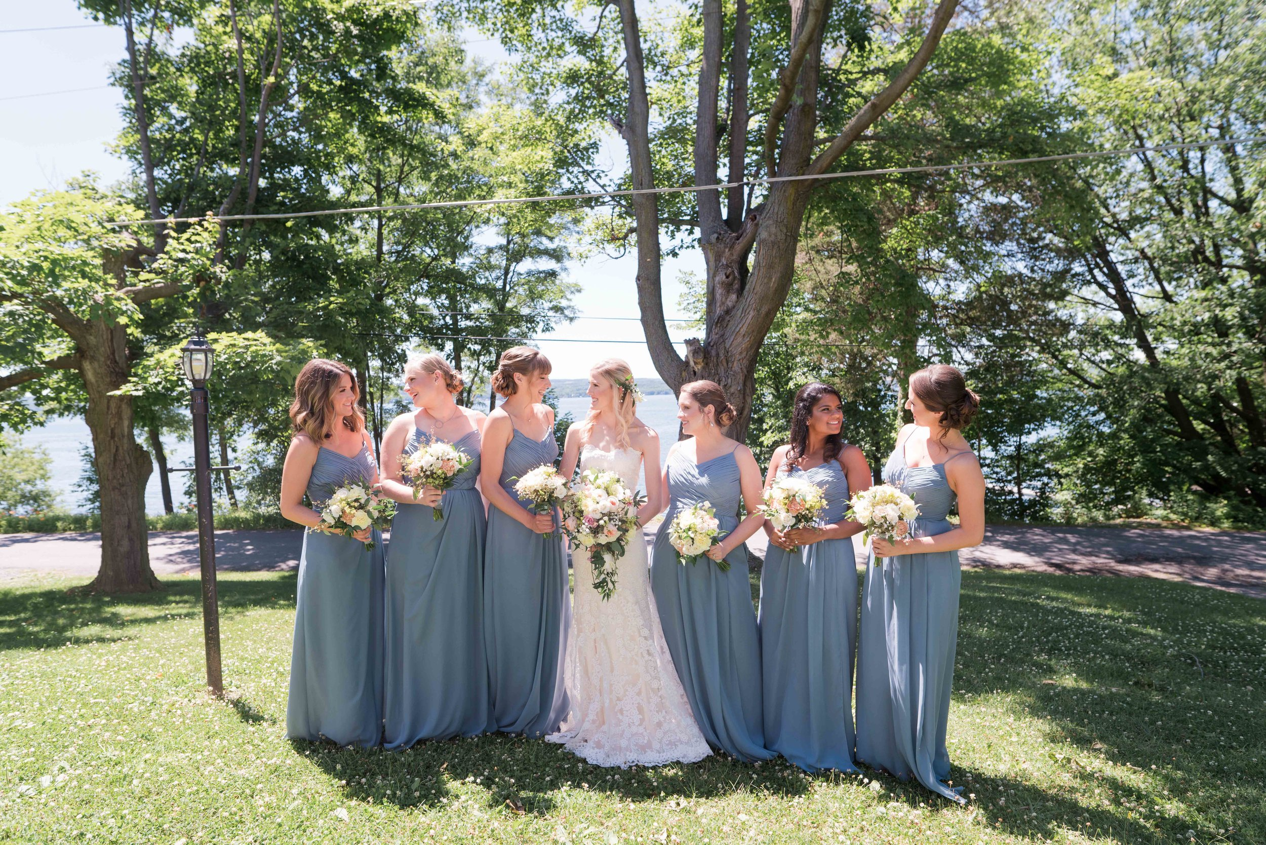 Wedding Photography at Wagner Vineyards Ginny Lee Cafe Finger Lakes by Stefan Ludwig Photography-15.jpg