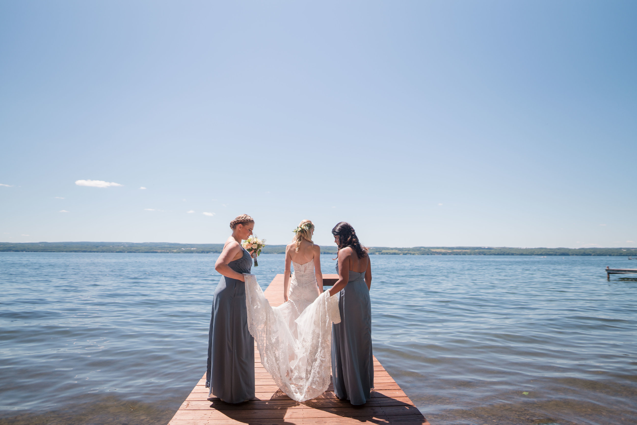 Wedding Photography at Wagner Vineyards Ginny Lee Cafe Finger Lakes by Stefan Ludwig Photography-18.jpg
