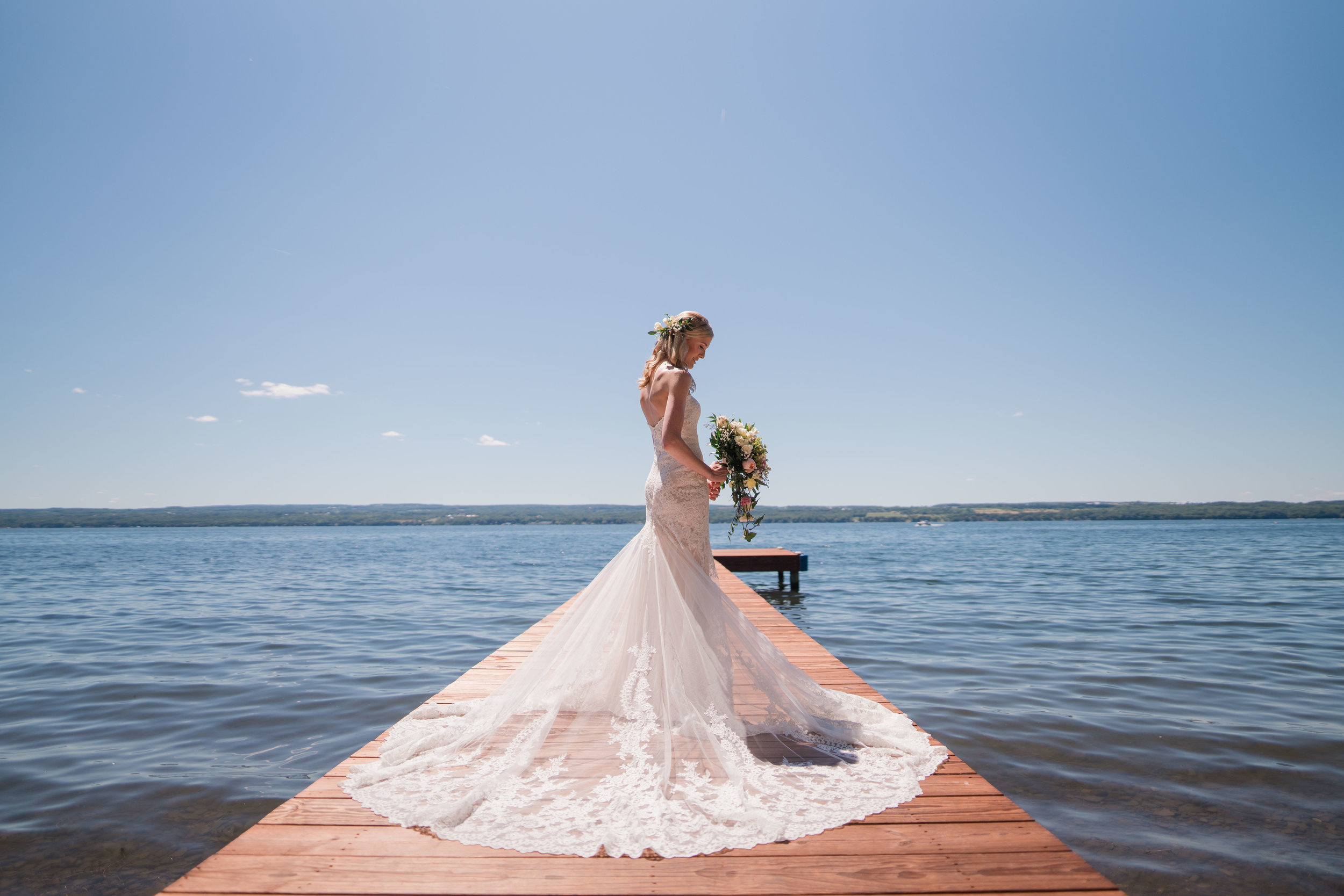 Wedding Photography at Wagner Vineyards Ginny Lee Cafe Finger Lakes by Stefan Ludwig Photography-19.jpg