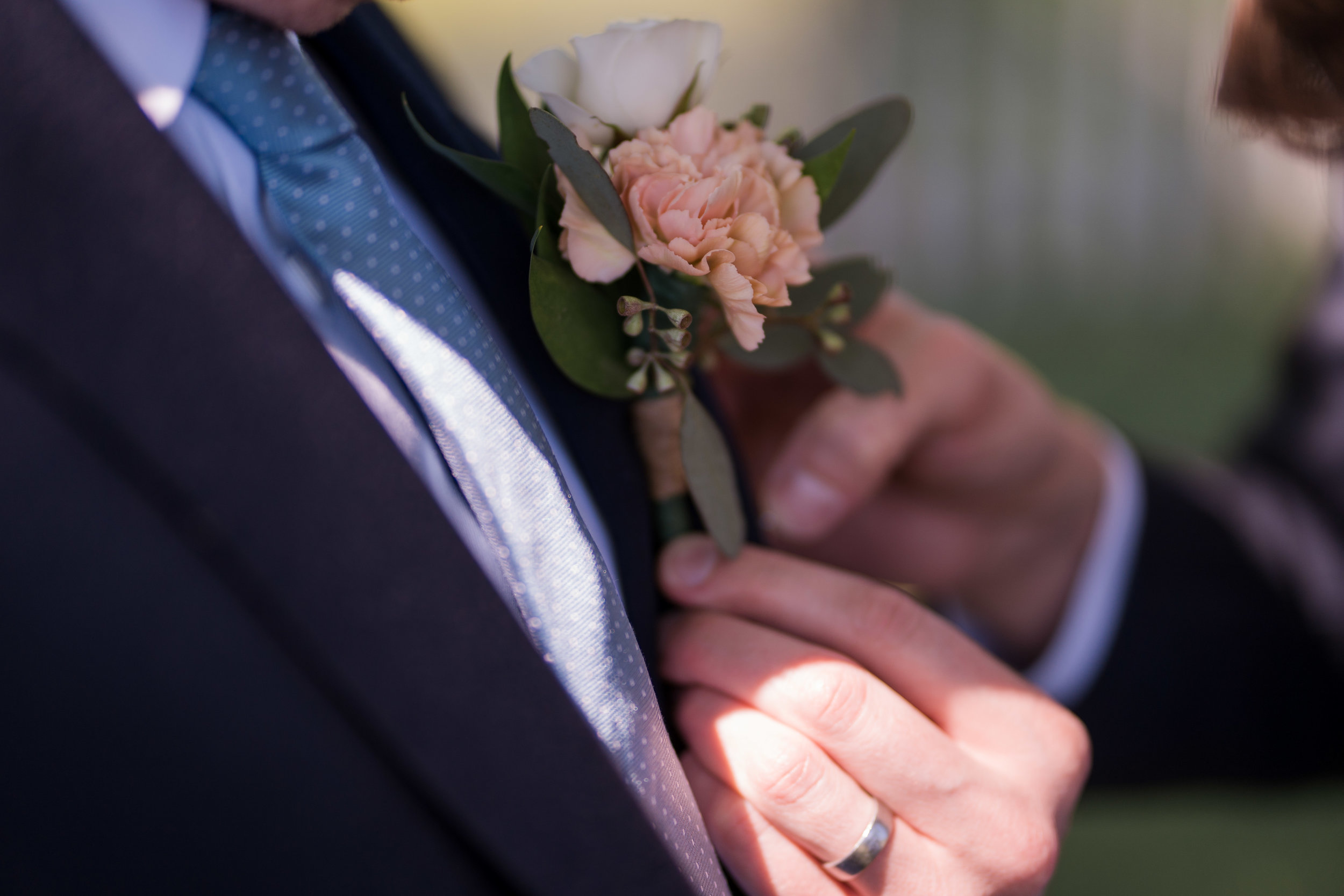 Wedding Photography at Wagner Vineyards Ginny Lee Cafe Finger Lakes by Stefan Ludwig Photography-24.jpg