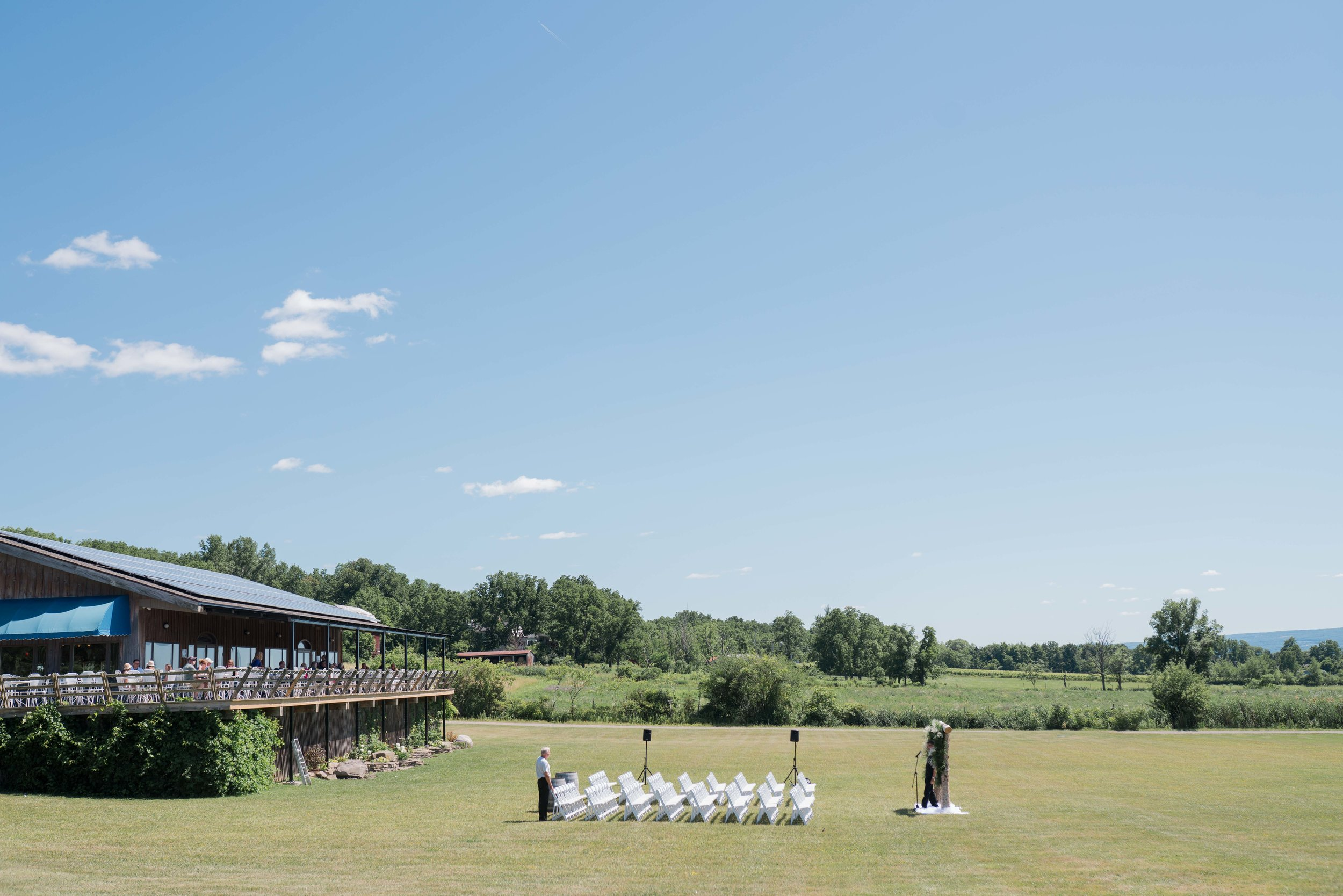 Wedding Photography at Wagner Vineyards Ginny Lee Cafe Finger Lakes by Stefan Ludwig Photography-23.jpg