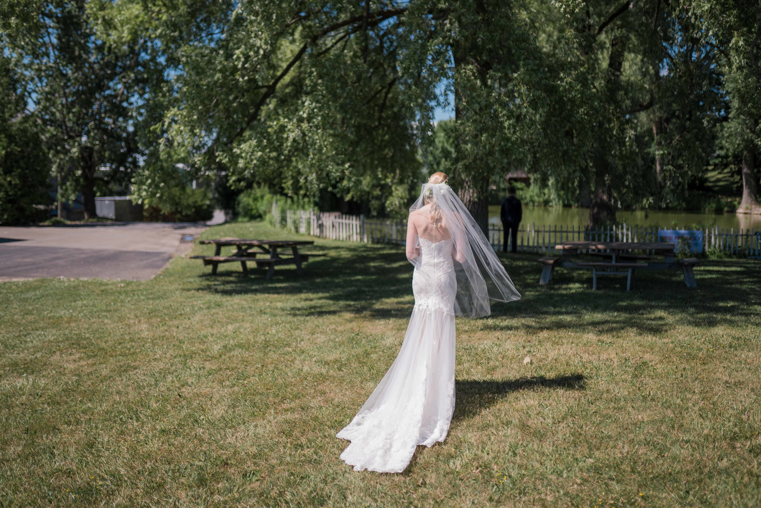 Wedding Photography at Wagner Vineyards Ginny Lee Cafe Finger Lakes by Stefan Ludwig Photography-28.jpg