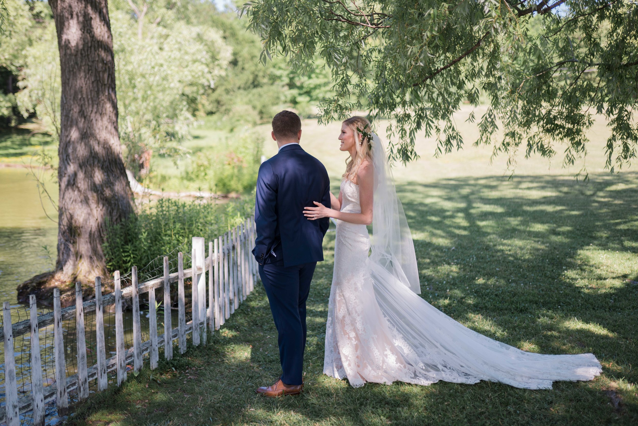 Wedding Photography at Wagner Vineyards Ginny Lee Cafe Finger Lakes by Stefan Ludwig Photography-29.jpg