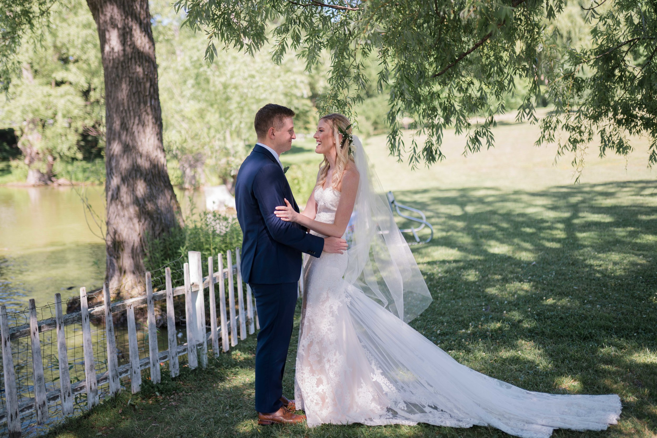 Wedding Photography at Wagner Vineyards Ginny Lee Cafe Finger Lakes by Stefan Ludwig Photography-30.jpg