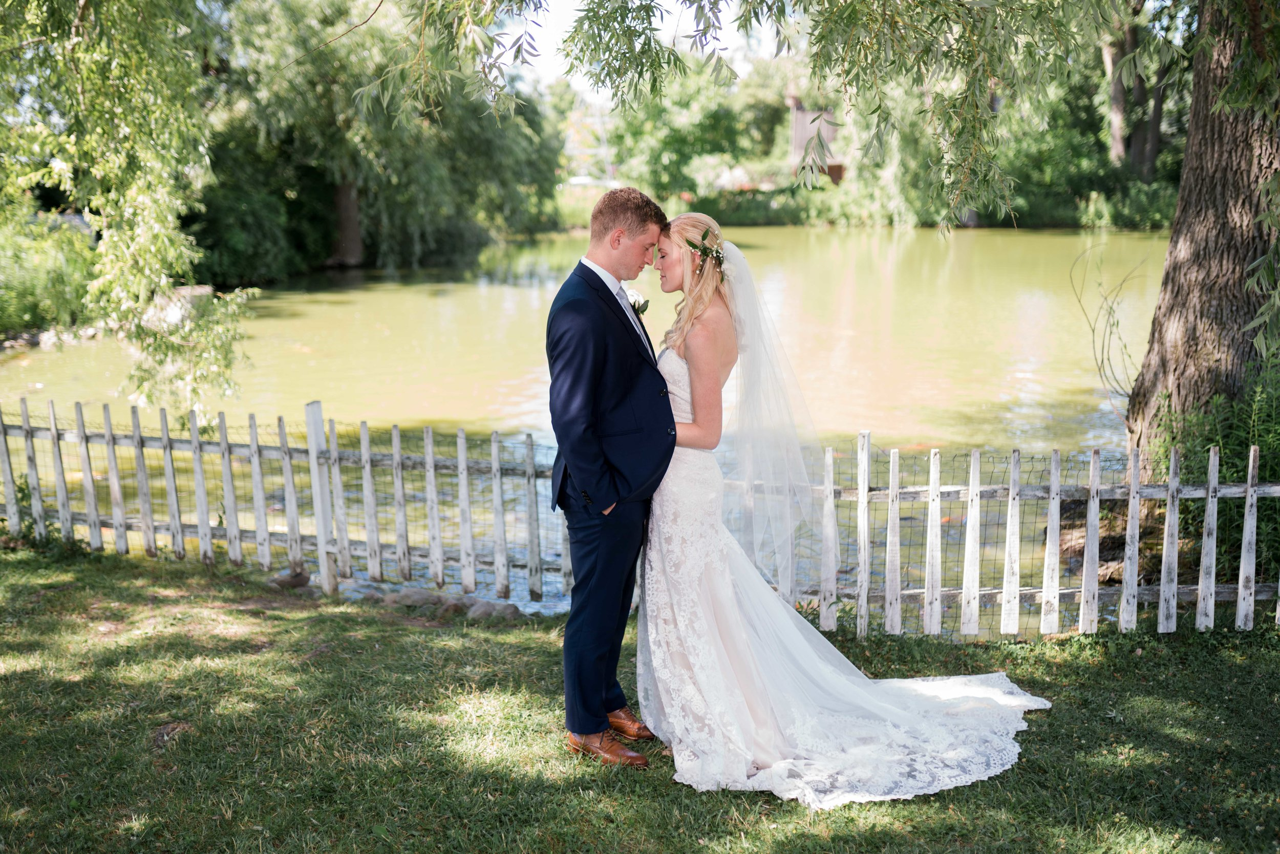 Wedding Photography at Wagner Vineyards Ginny Lee Cafe Finger Lakes by Stefan Ludwig Photography-34.jpg