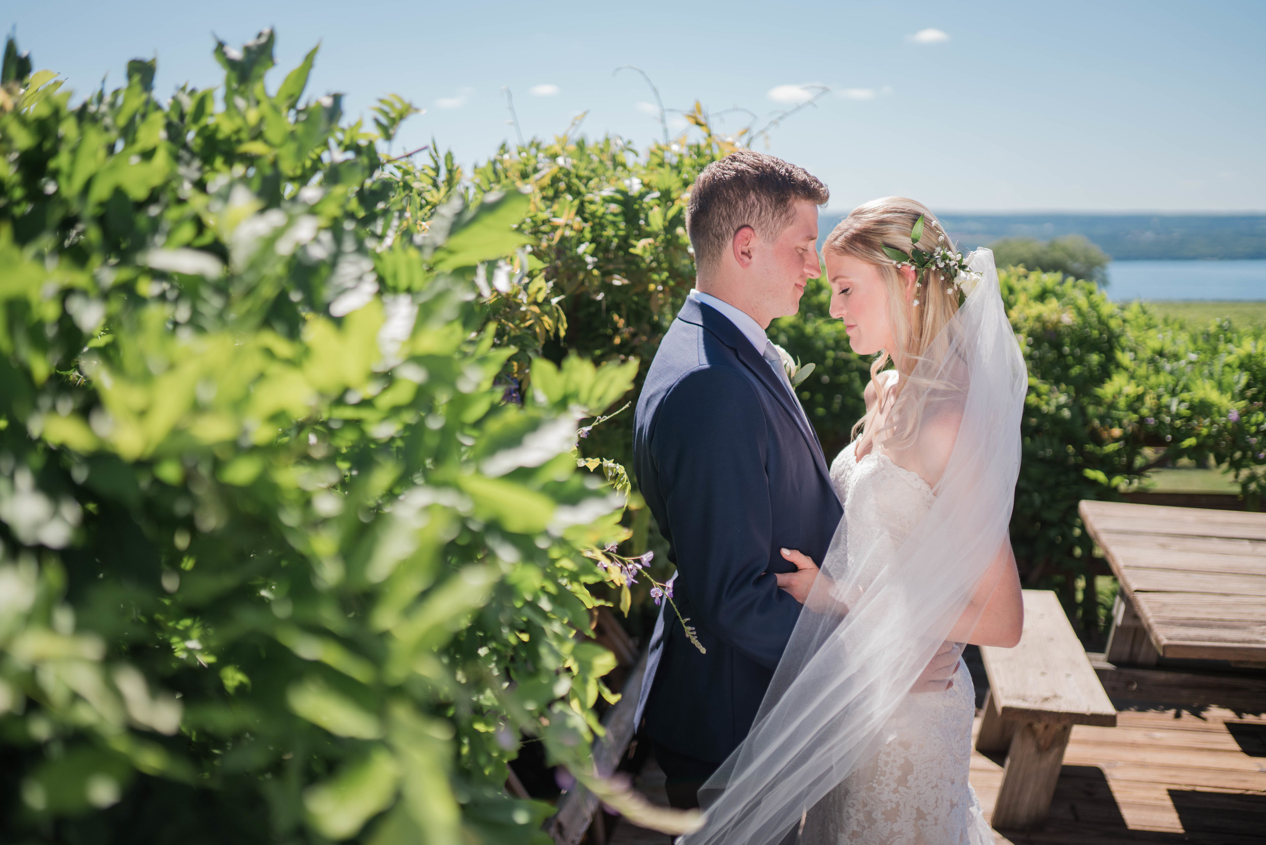 Wedding Photography at Wagner Vineyards Ginny Lee Cafe Finger Lakes by Stefan Ludwig Photography-35.jpg