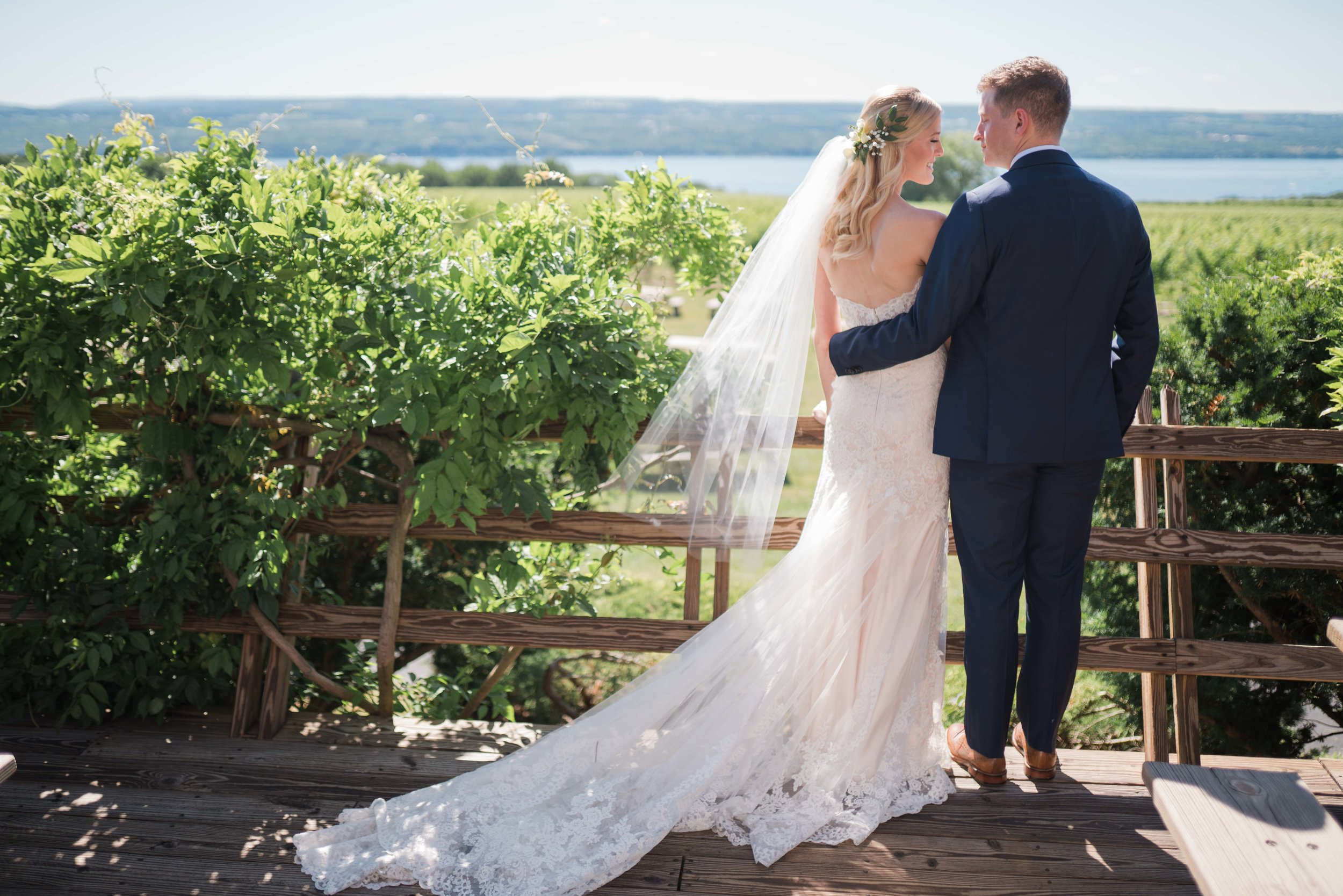 Wedding Photography at Wagner Vineyards Ginny Lee Cafe Finger Lakes by Stefan Ludwig Photography-36.jpg