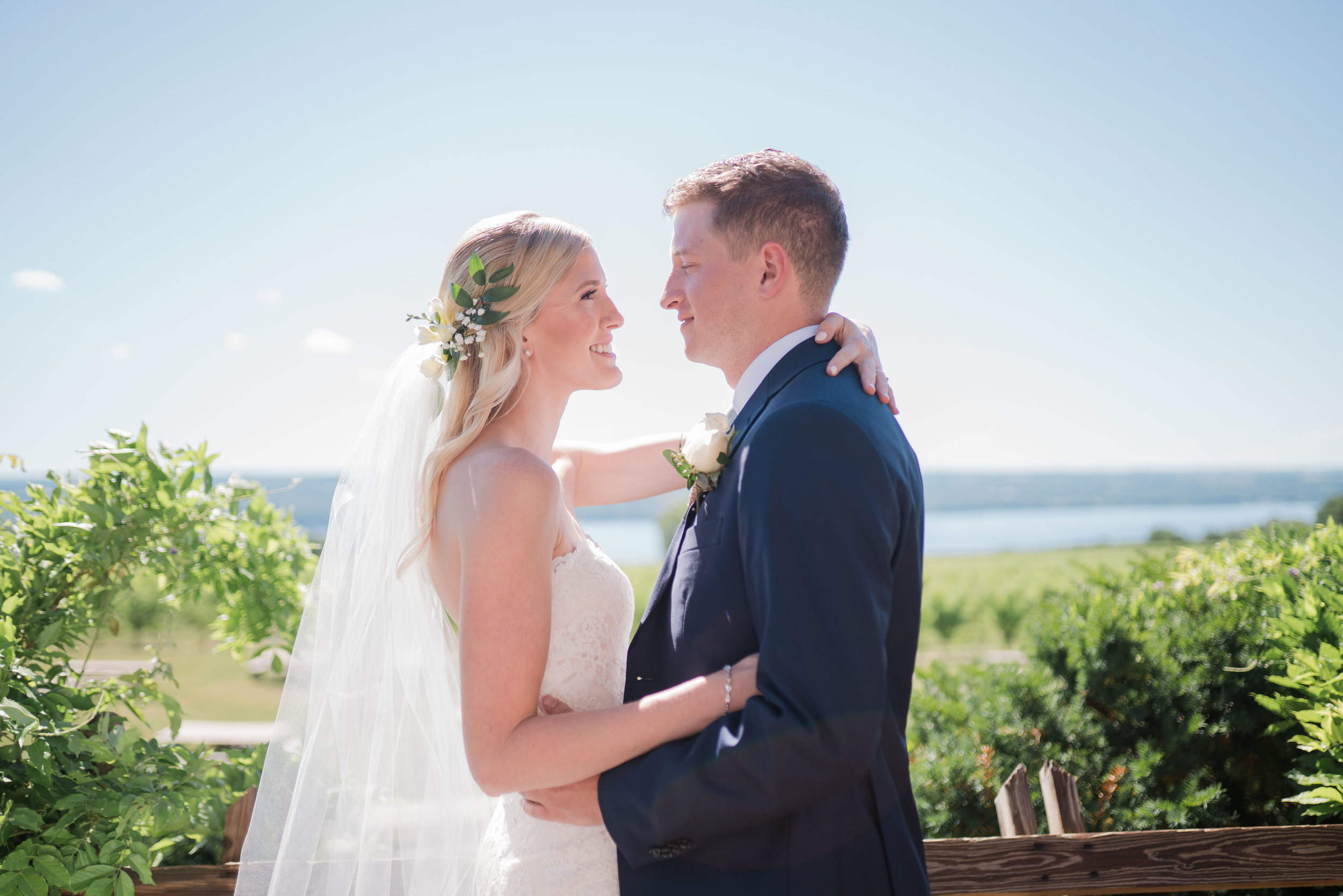 Wedding Photography at Wagner Vineyards Ginny Lee Cafe Finger Lakes by Stefan Ludwig Photography-37.jpg