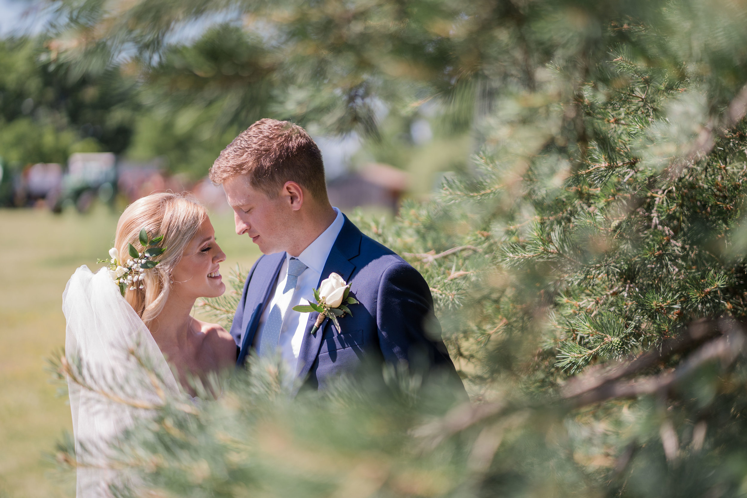 Wedding Photography at Wagner Vineyards Ginny Lee Cafe Finger Lakes by Stefan Ludwig Photography-39.jpg