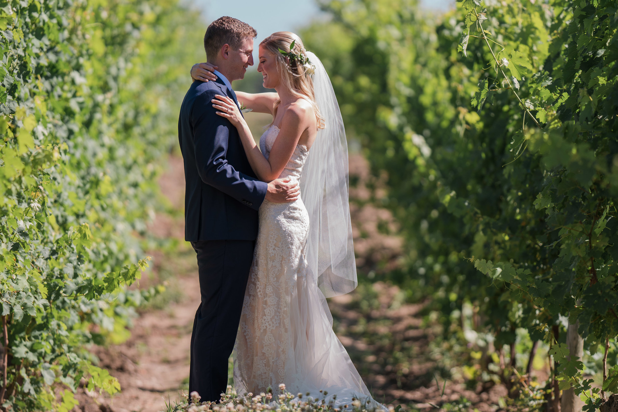 Wedding Photography at Wagner Vineyards Ginny Lee Cafe Finger Lakes by Stefan Ludwig Photography-42.jpg
