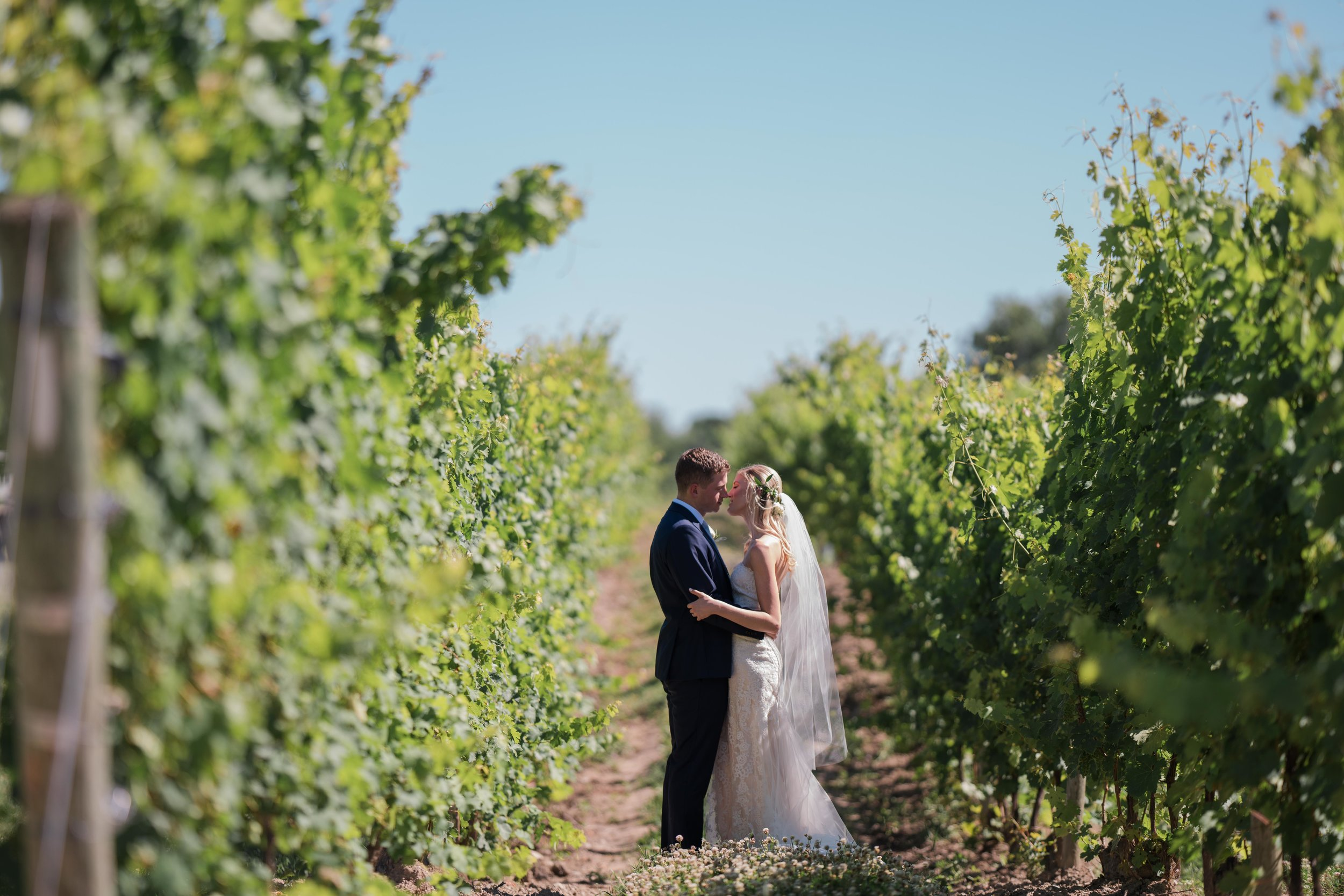 Wedding Photography at Wagner Vineyards Ginny Lee Cafe Finger Lakes by Stefan Ludwig Photography-43.jpg