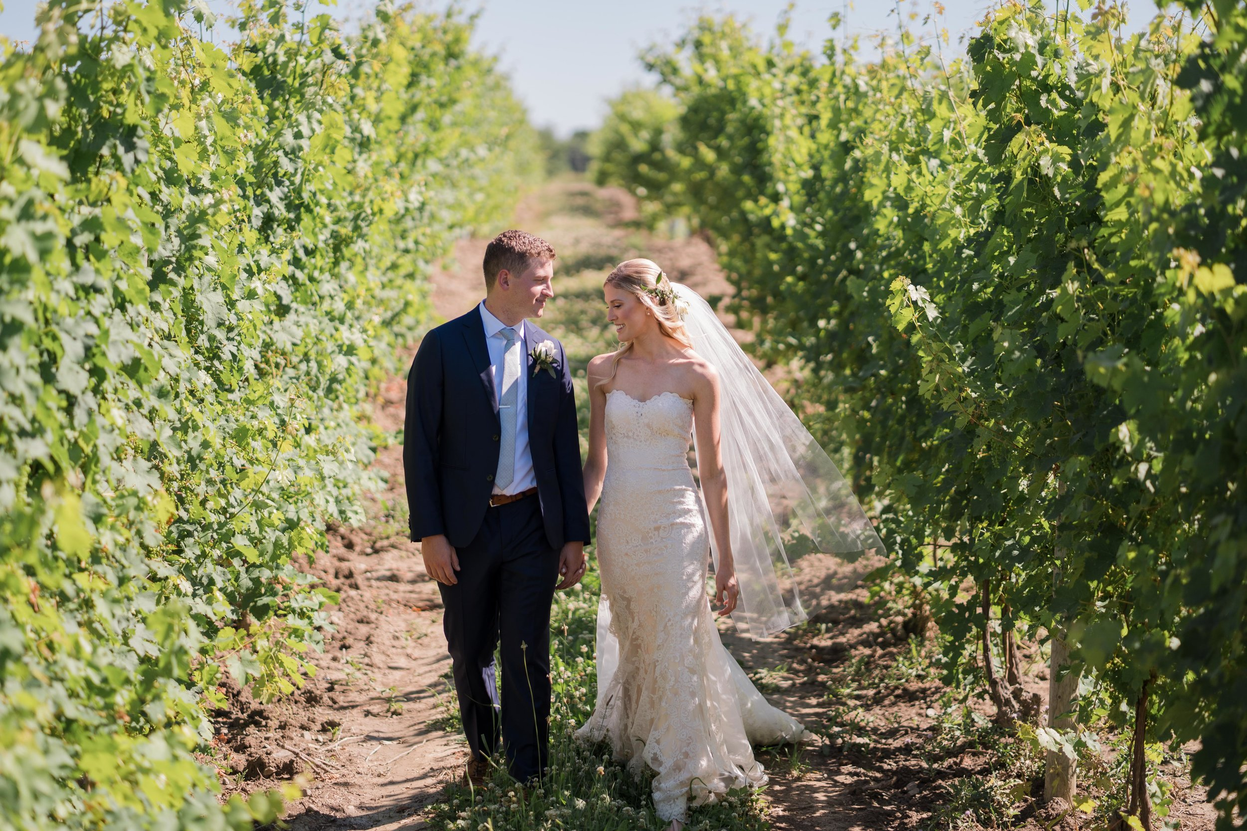 Wedding Photography at Wagner Vineyards Ginny Lee Cafe Finger Lakes by Stefan Ludwig Photography-45.jpg