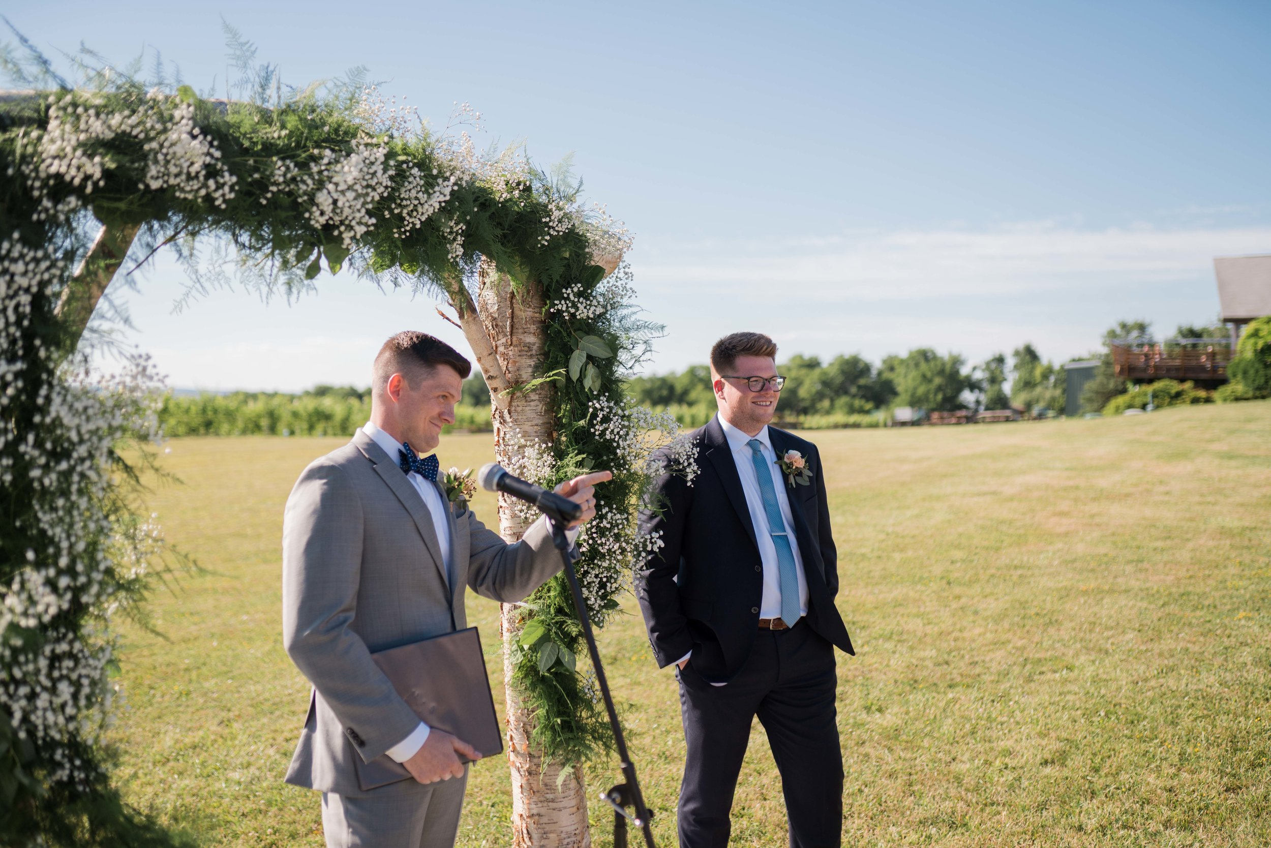 Wedding Photography at Wagner Vineyards Ginny Lee Cafe Finger Lakes by Stefan Ludwig Photography-54.jpg