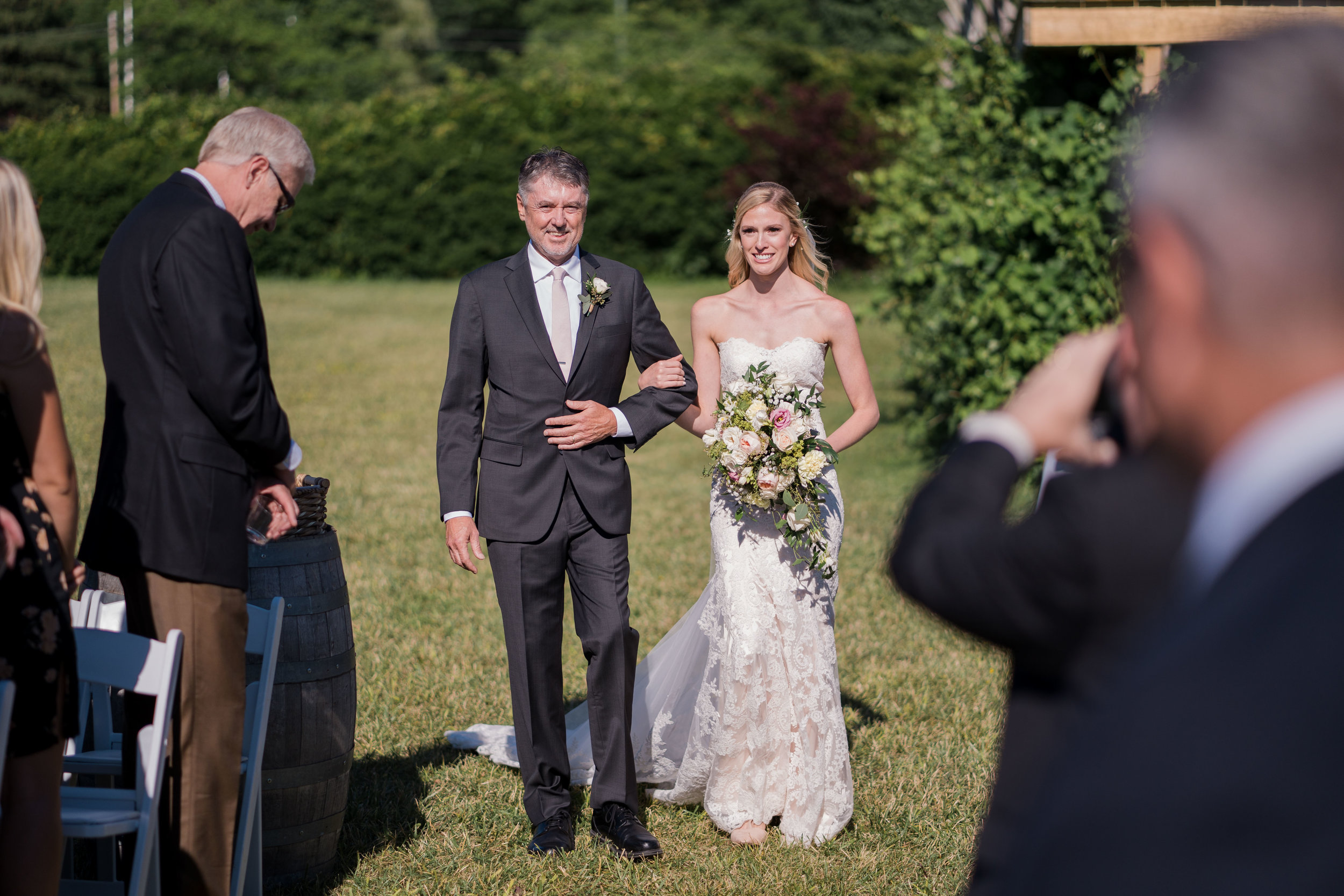 Wedding Photography at Wagner Vineyards Ginny Lee Cafe Finger Lakes by Stefan Ludwig Photography-56.jpg