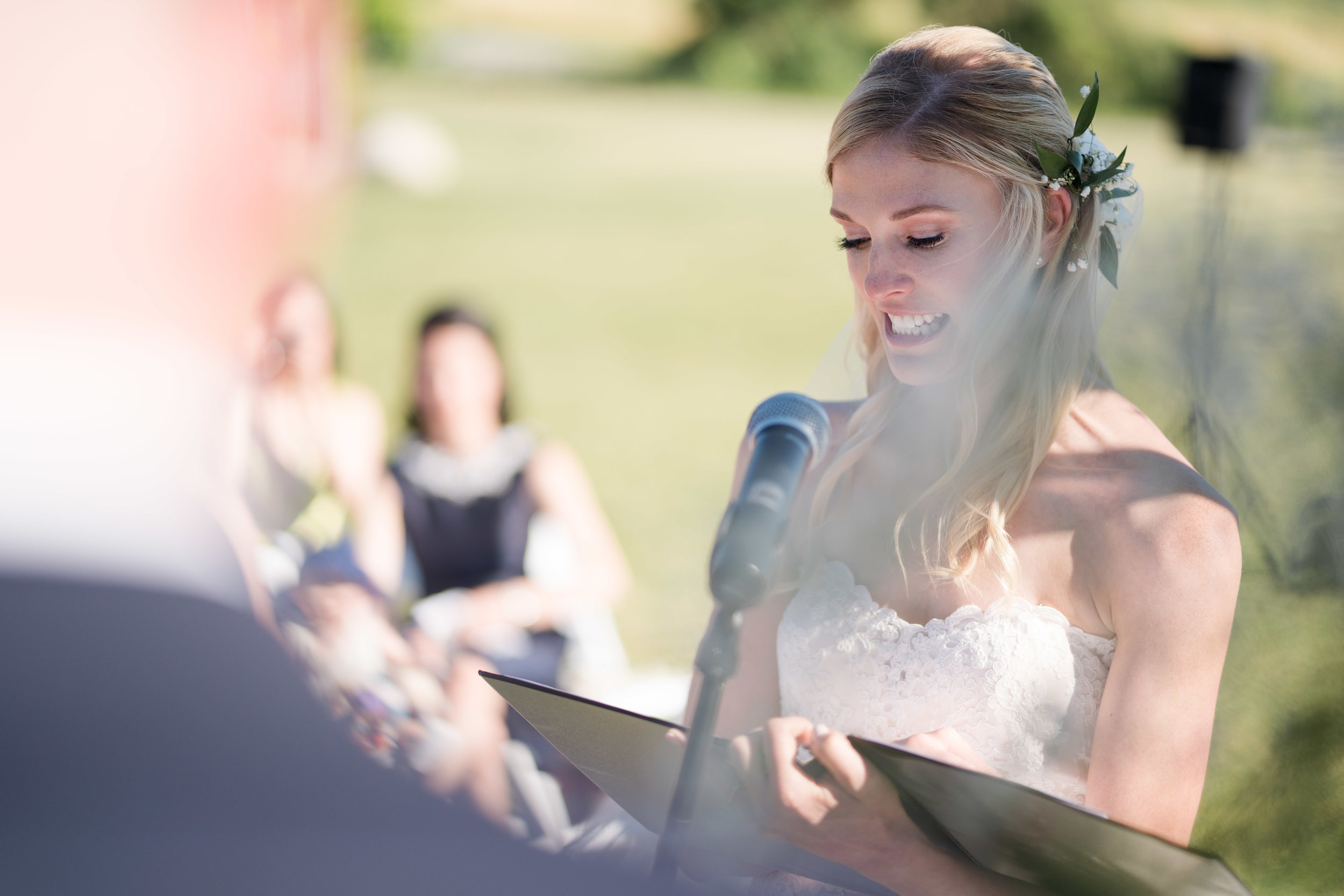 Wedding Photography at Wagner Vineyards Ginny Lee Cafe Finger Lakes by Stefan Ludwig Photography-61.jpg