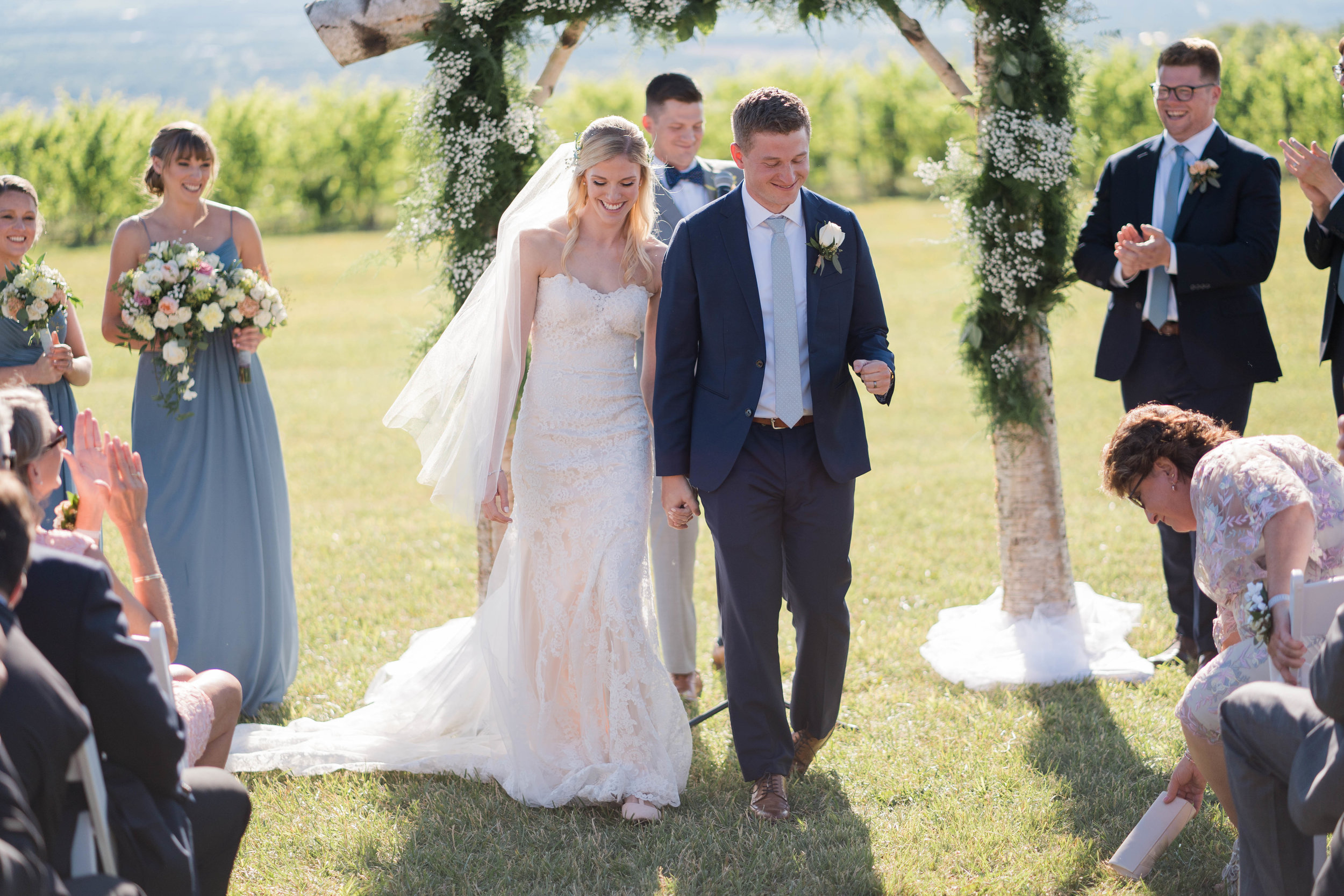 Wedding Photography at Wagner Vineyards Ginny Lee Cafe Finger Lakes by Stefan Ludwig Photography-63.jpg