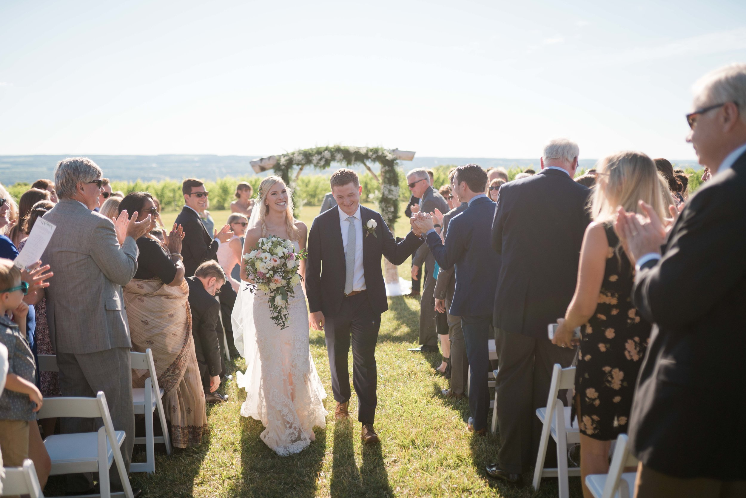 Wedding Photography at Wagner Vineyards Ginny Lee Cafe Finger Lakes by Stefan Ludwig Photography-64.jpg