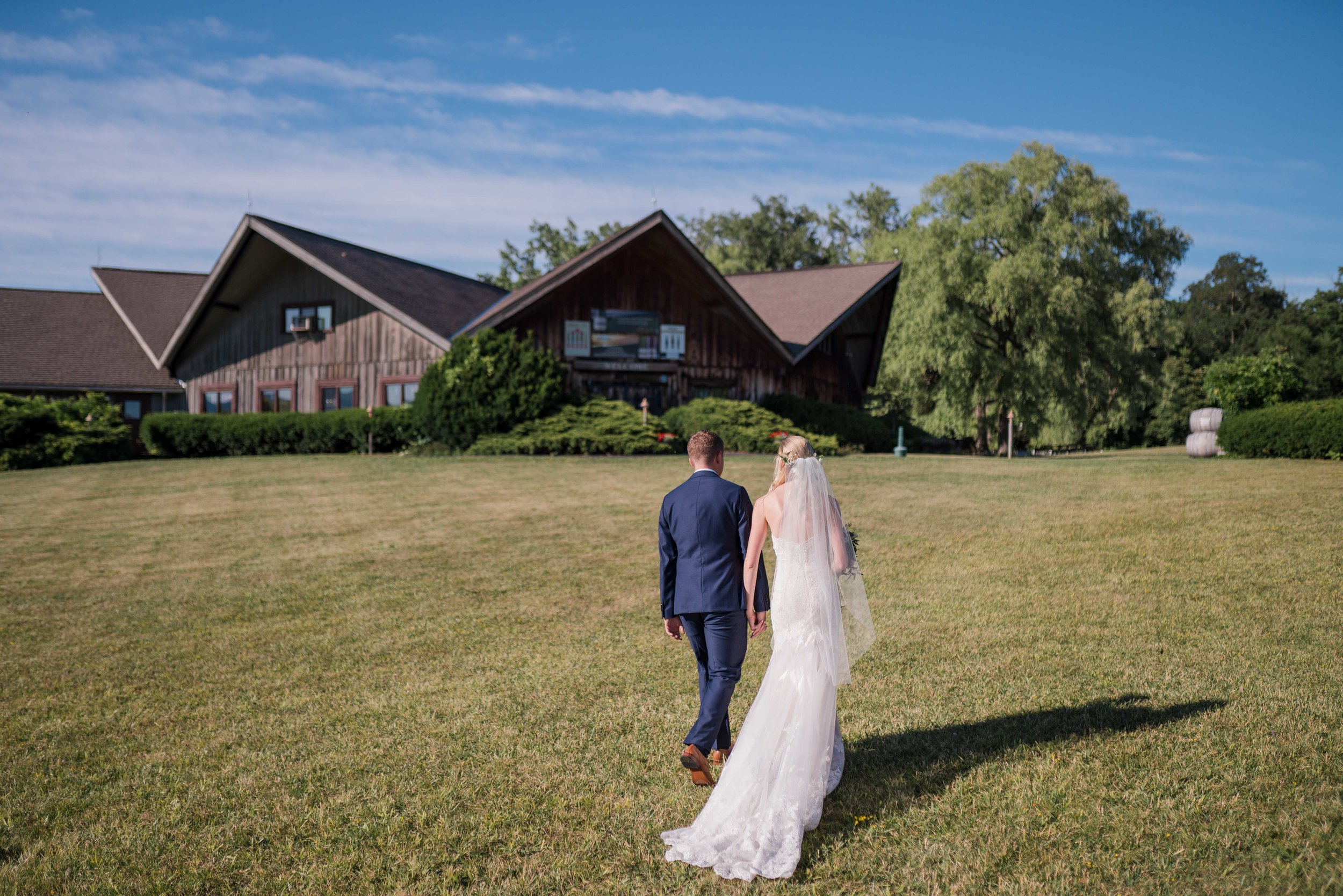 Wedding Photography at Wagner Vineyards Ginny Lee Cafe Finger Lakes by Stefan Ludwig Photography-65.jpg