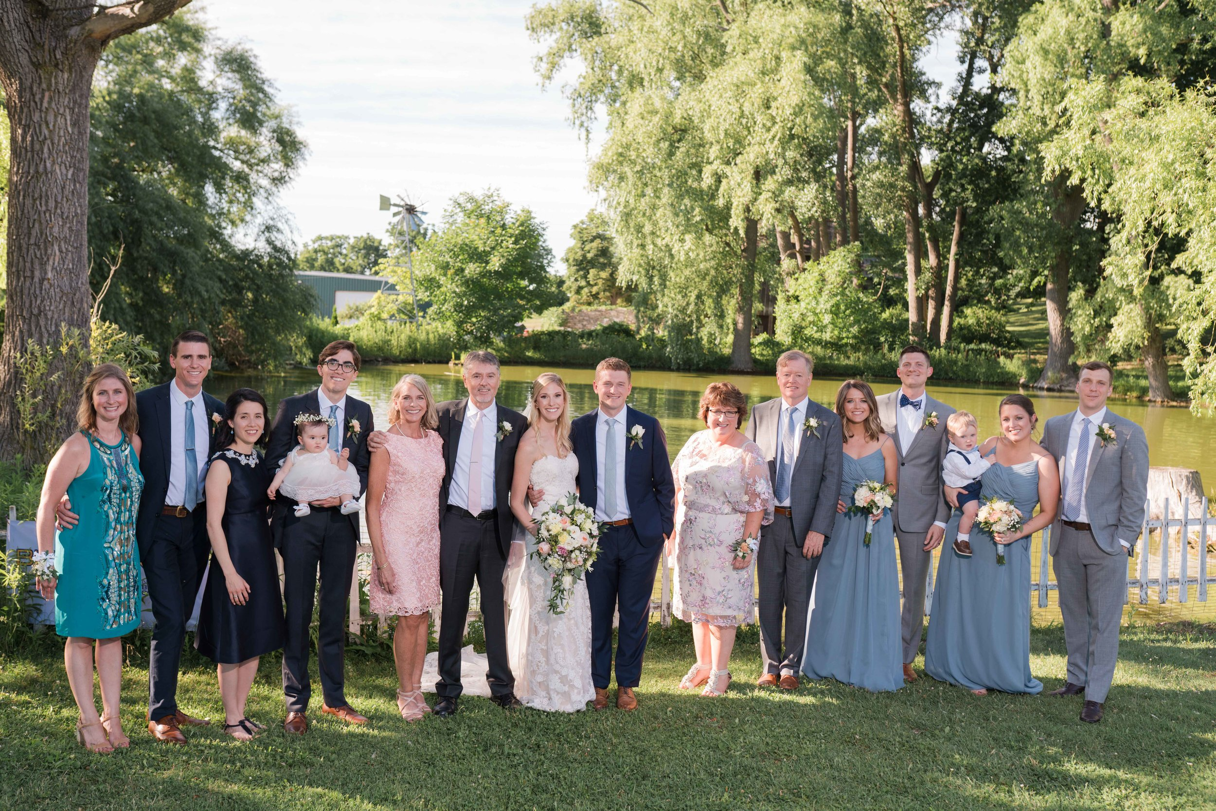 Wedding Photography at Wagner Vineyards Ginny Lee Cafe Finger Lakes by Stefan Ludwig Photography-67.jpg