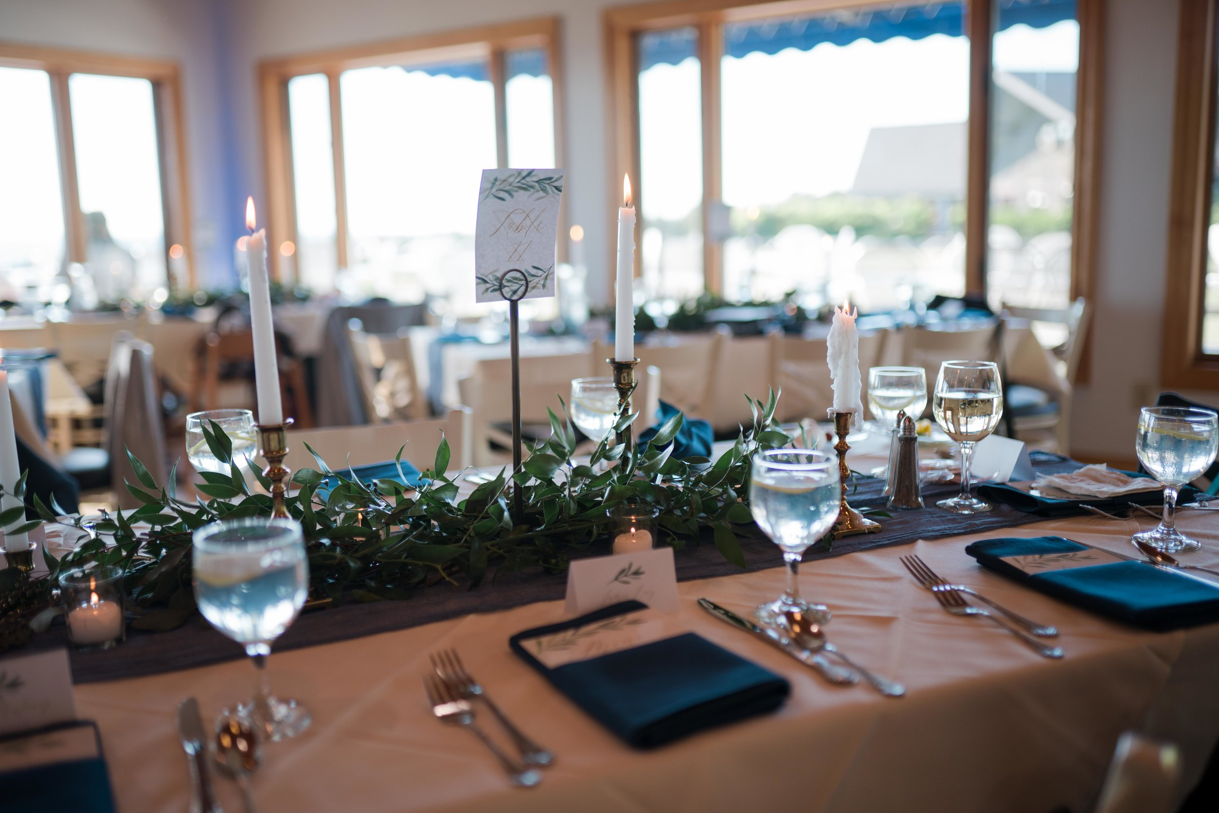 Wedding Photography at Wagner Vineyards Ginny Lee Cafe Finger Lakes by Stefan Ludwig Photography-69.jpg