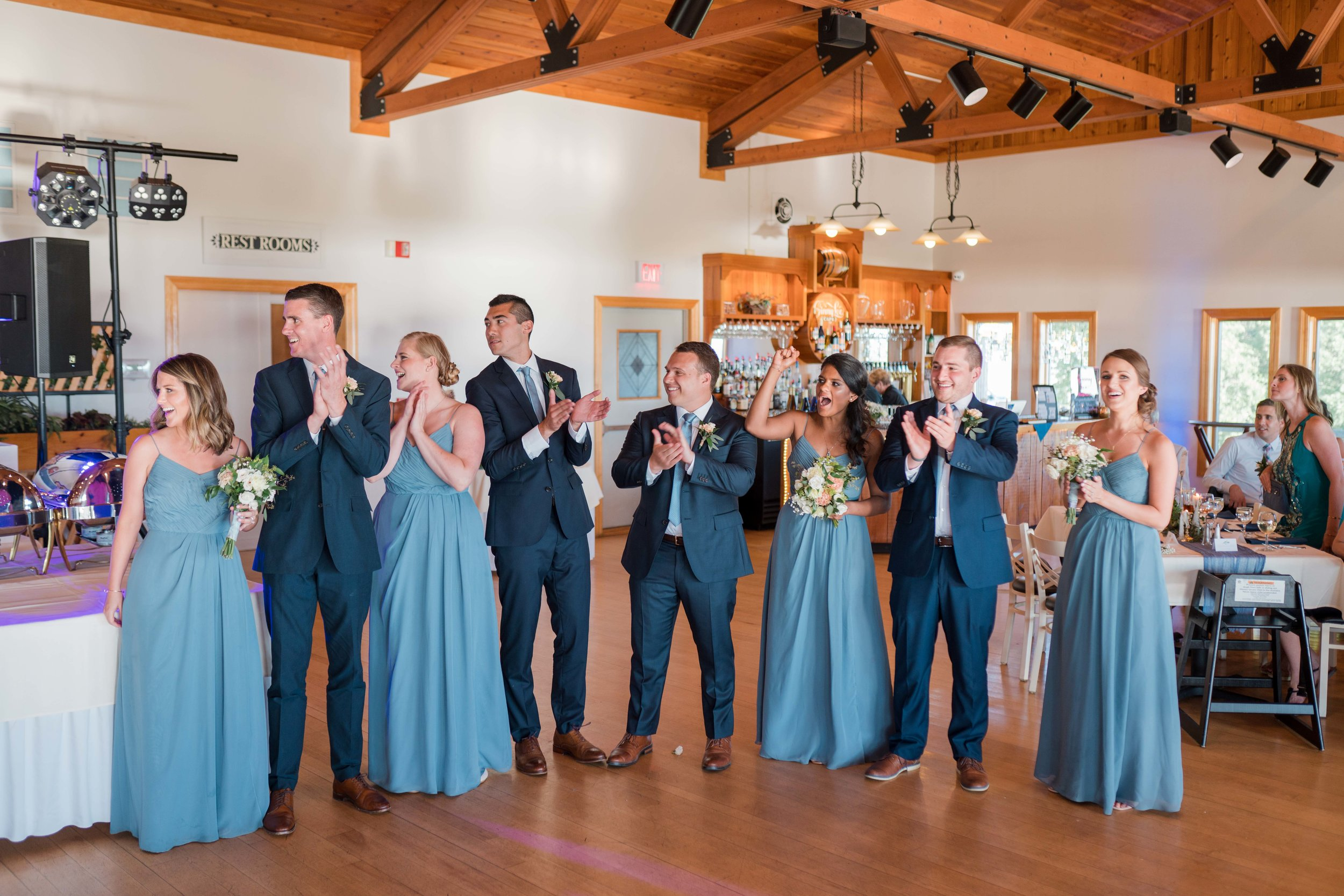 Wedding Photography at Wagner Vineyards Ginny Lee Cafe Finger Lakes by Stefan Ludwig Photography-72.jpg