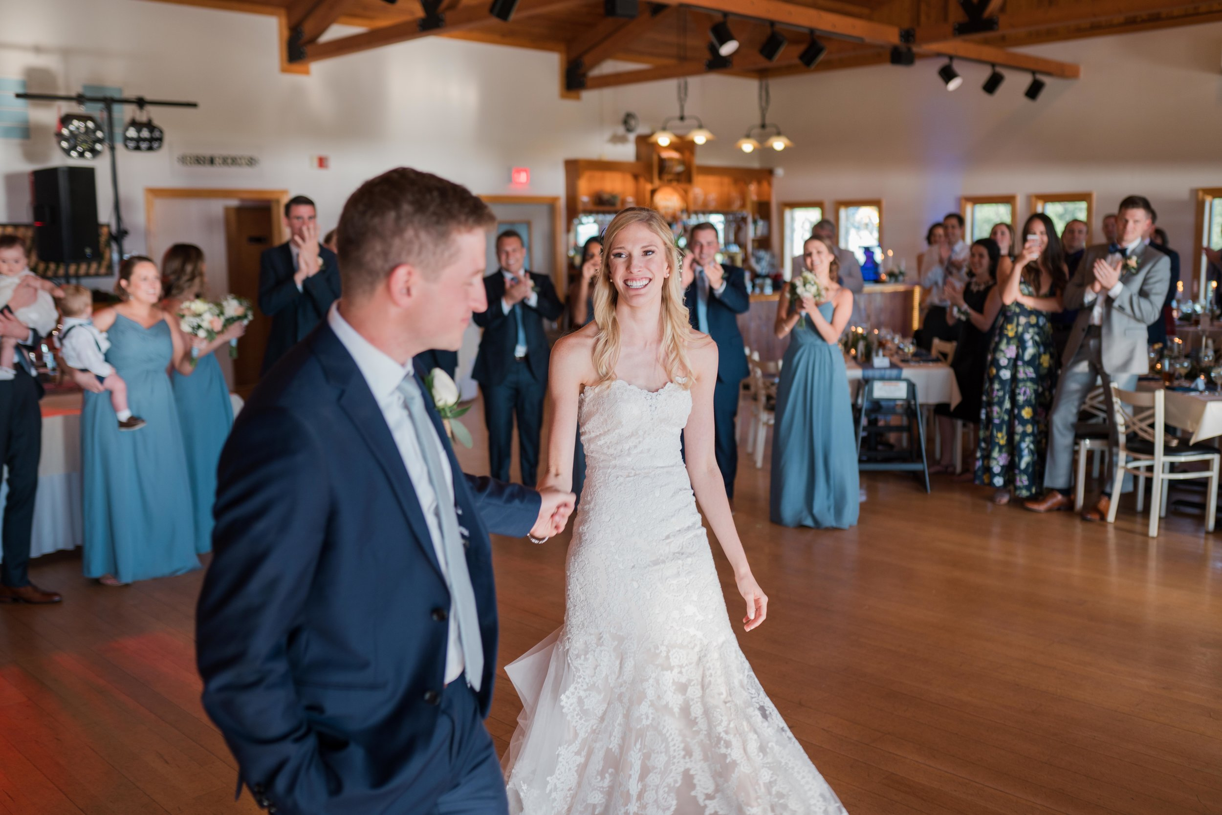 Wedding Photography at Wagner Vineyards Ginny Lee Cafe Finger Lakes by Stefan Ludwig Photography-74.jpg