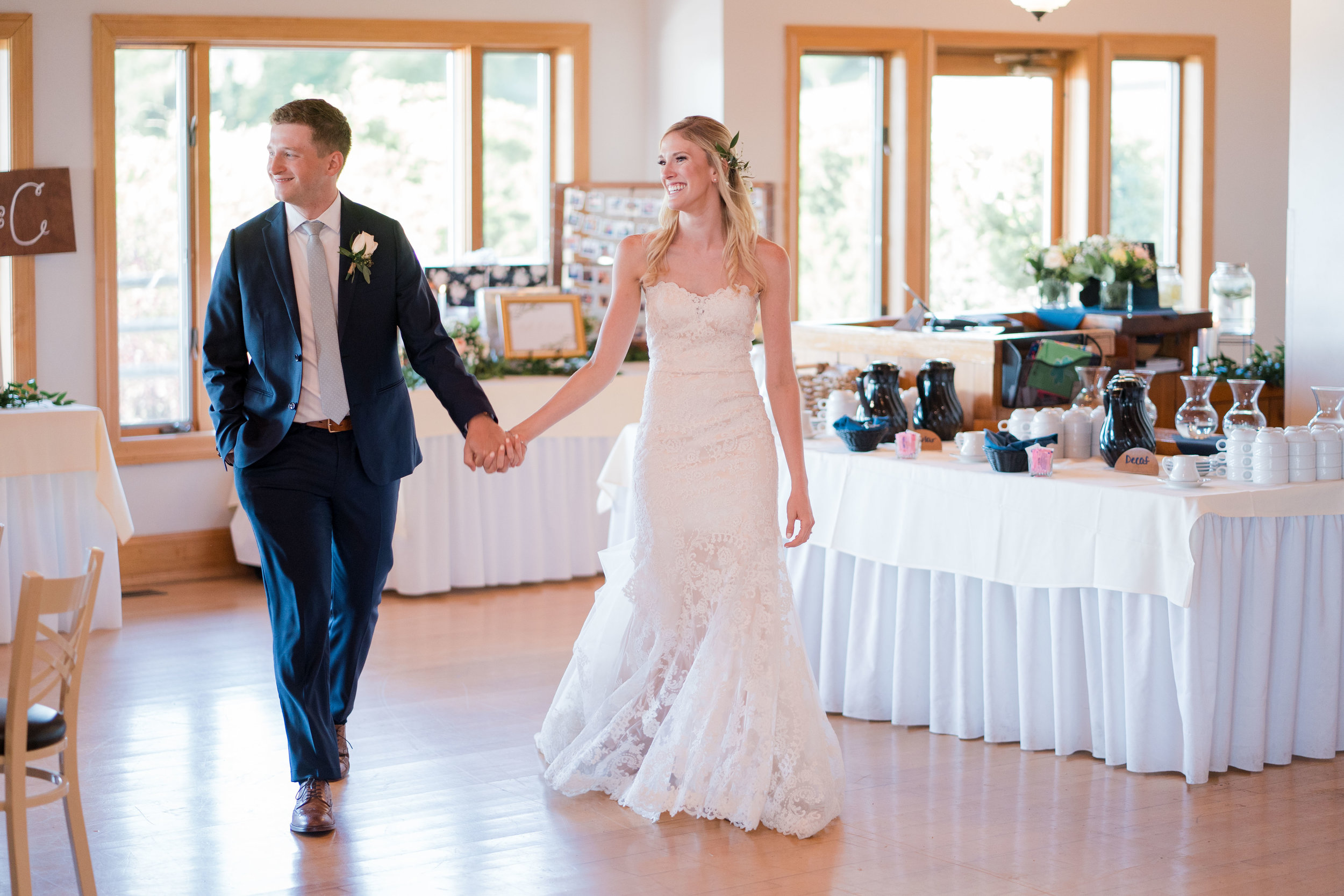 Wedding Photography at Wagner Vineyards Ginny Lee Cafe Finger Lakes by Stefan Ludwig Photography-73.jpg