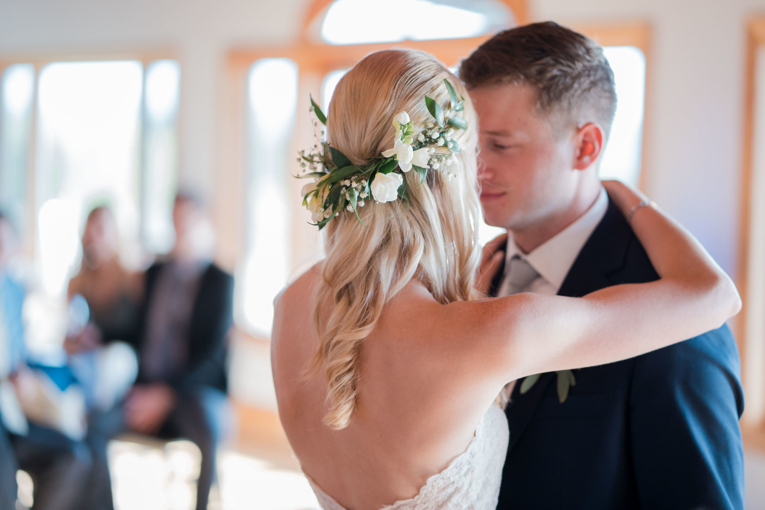 Wedding Photography at Wagner Vineyards Ginny Lee Cafe Finger Lakes by Stefan Ludwig Photography-75.jpg