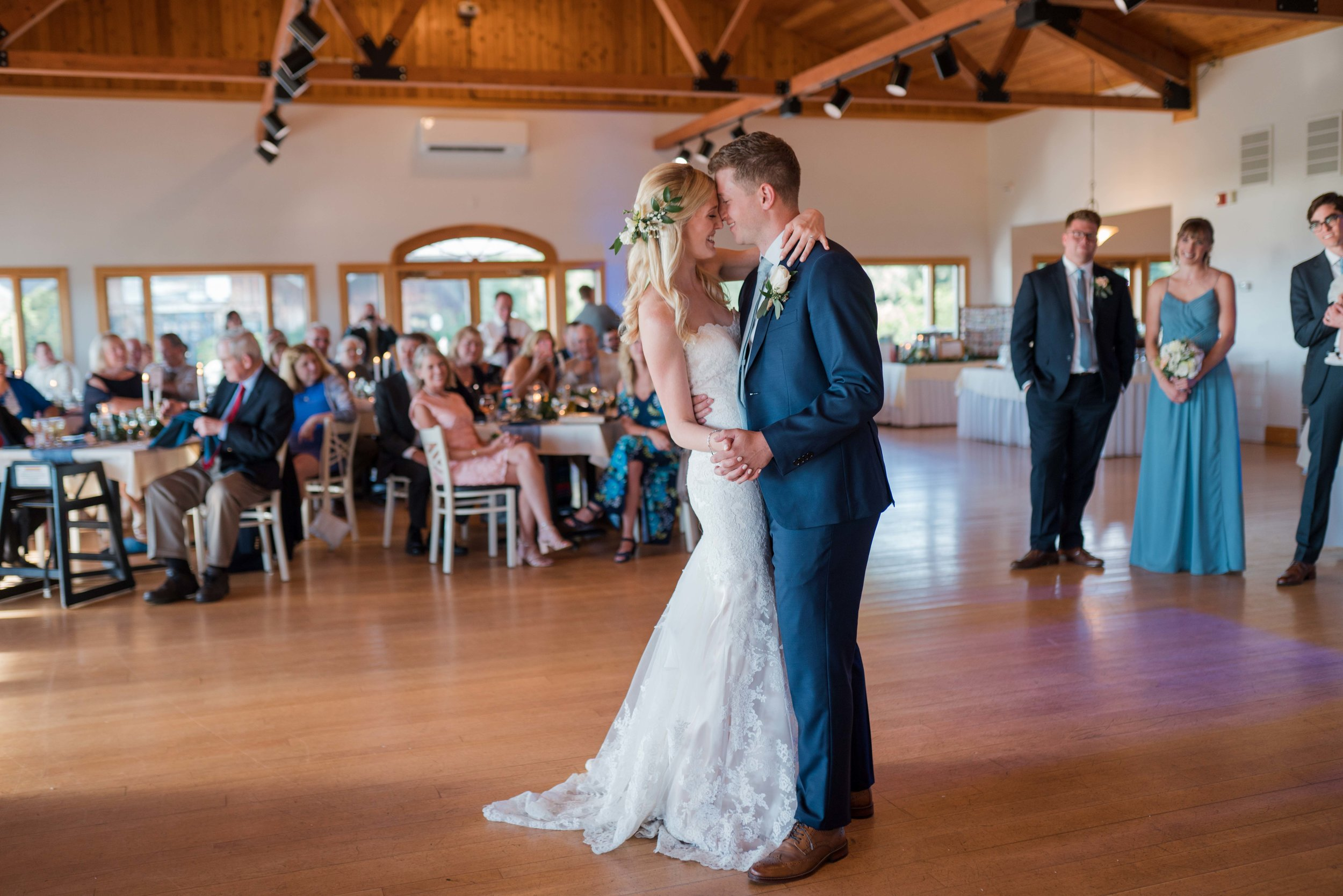 Wedding Photography at Wagner Vineyards Ginny Lee Cafe Finger Lakes by Stefan Ludwig Photography-76.jpg