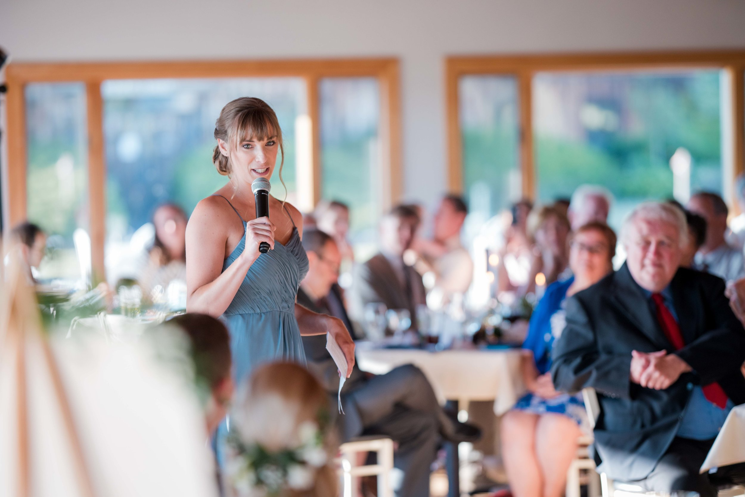 Wedding Photography at Wagner Vineyards Ginny Lee Cafe Finger Lakes by Stefan Ludwig Photography-78.jpg