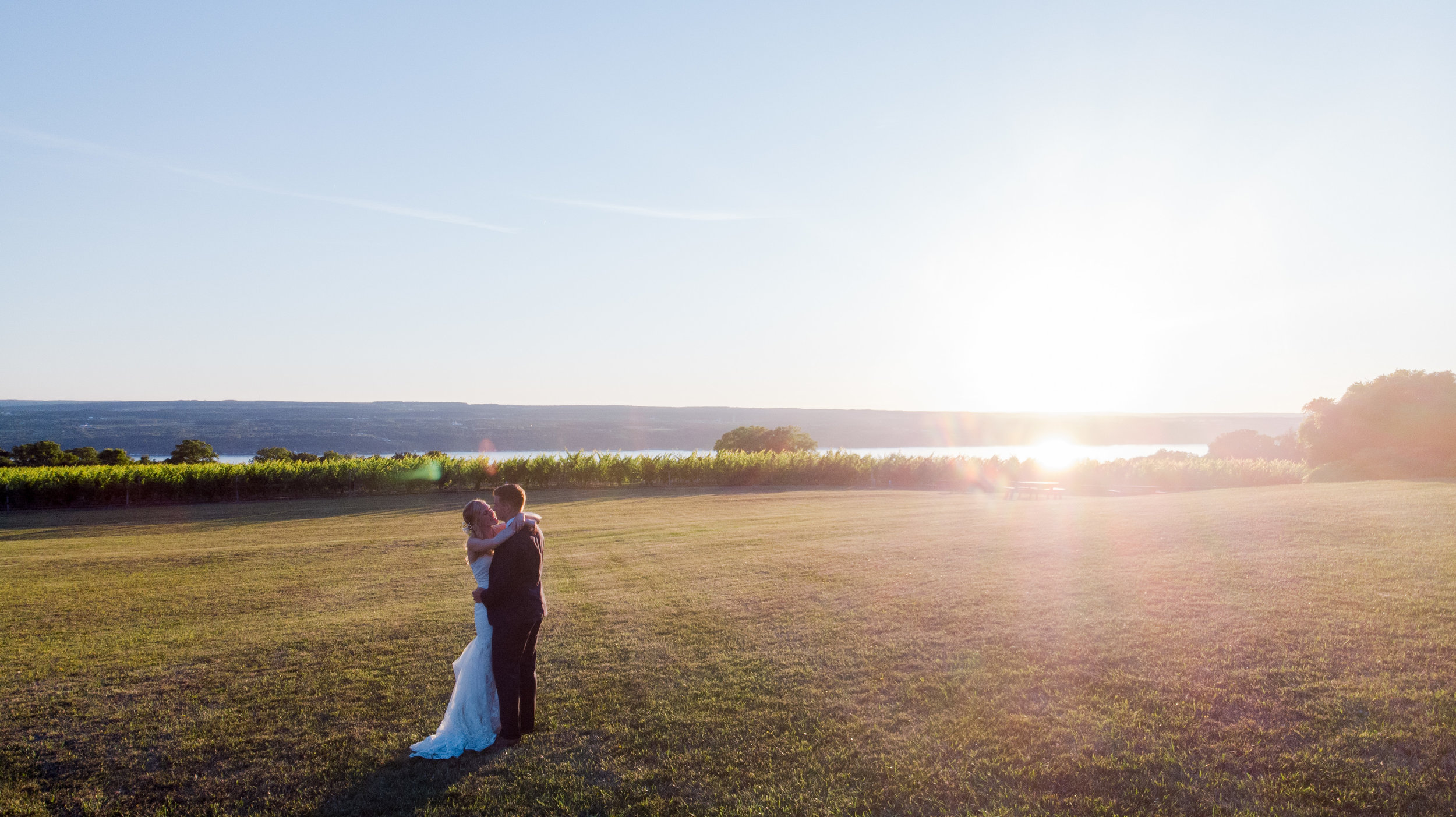 Wedding Photography at Wagner Vineyards Ginny Lee Cafe Finger Lakes by Stefan Ludwig Photography-83.jpg