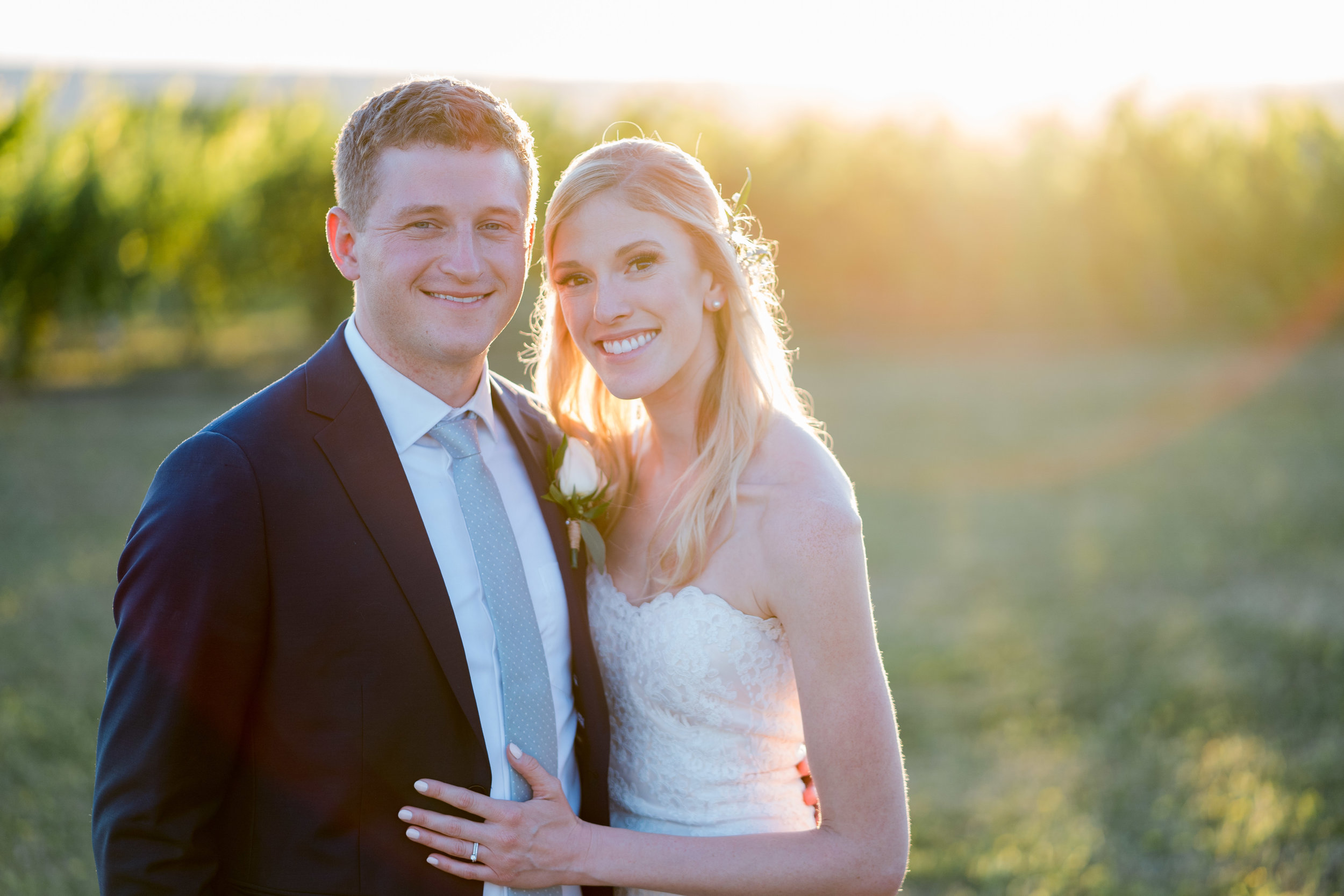 Wedding Photography at Wagner Vineyards Ginny Lee Cafe Finger Lakes by Stefan Ludwig Photography-84.jpg