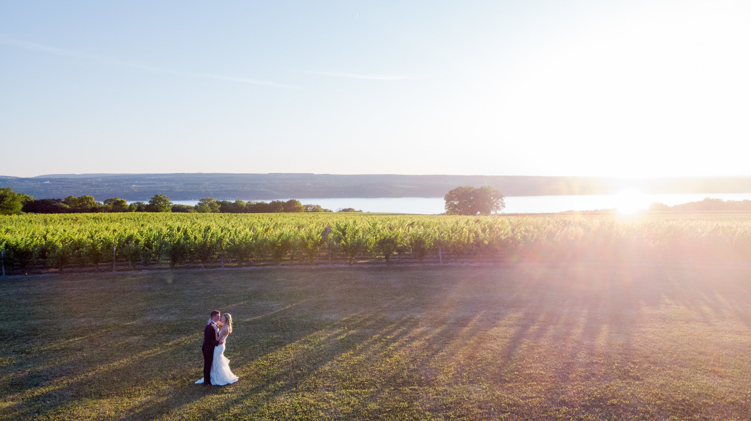 Wedding Photography at Wagner Vineyards Ginny Lee Cafe Finger Lakes by Stefan Ludwig Photography-85.jpg