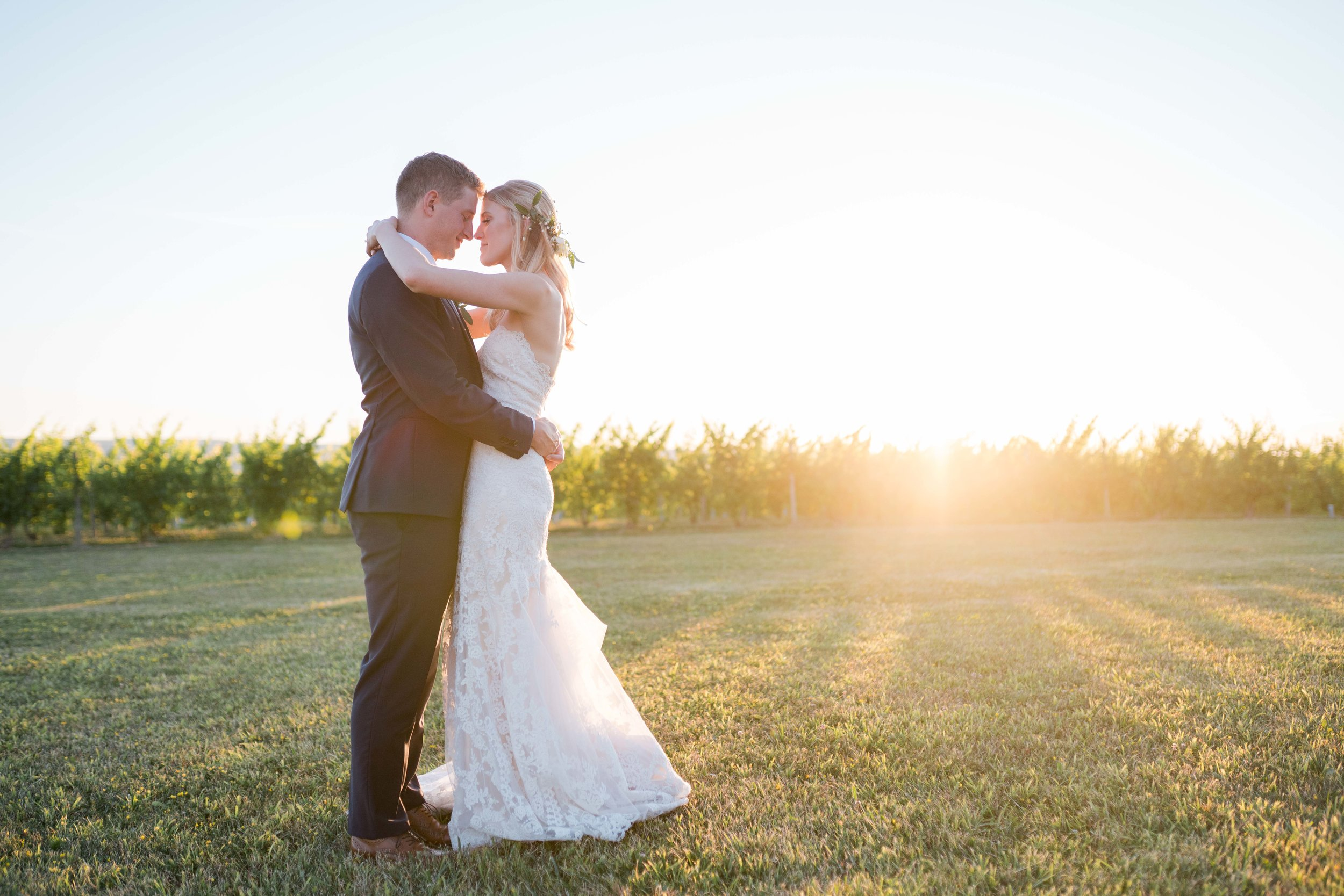 Wedding Photography at Wagner Vineyards Ginny Lee Cafe Finger Lakes by Stefan Ludwig Photography-86.jpg