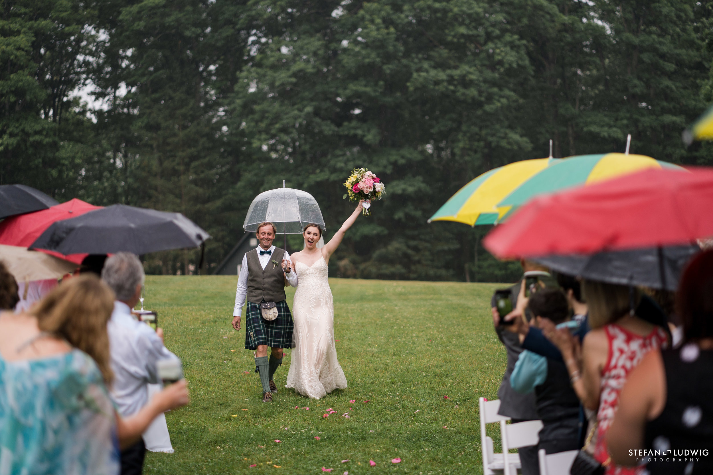 Jess and JR Wedding Photography at Holimont in Ellicottville NY by Stefan Ludwig Photography-48.jpg