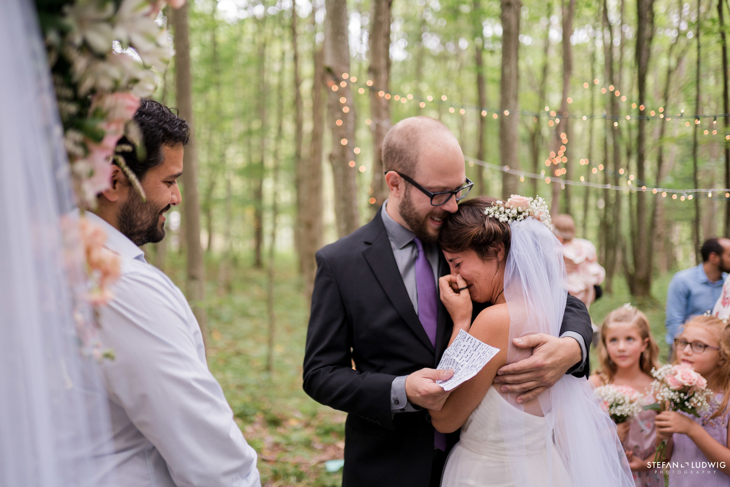 Blog Wedding Photography Mariana and John in Ellicottville NY by Stefan Ludwig Photography-25.jpg