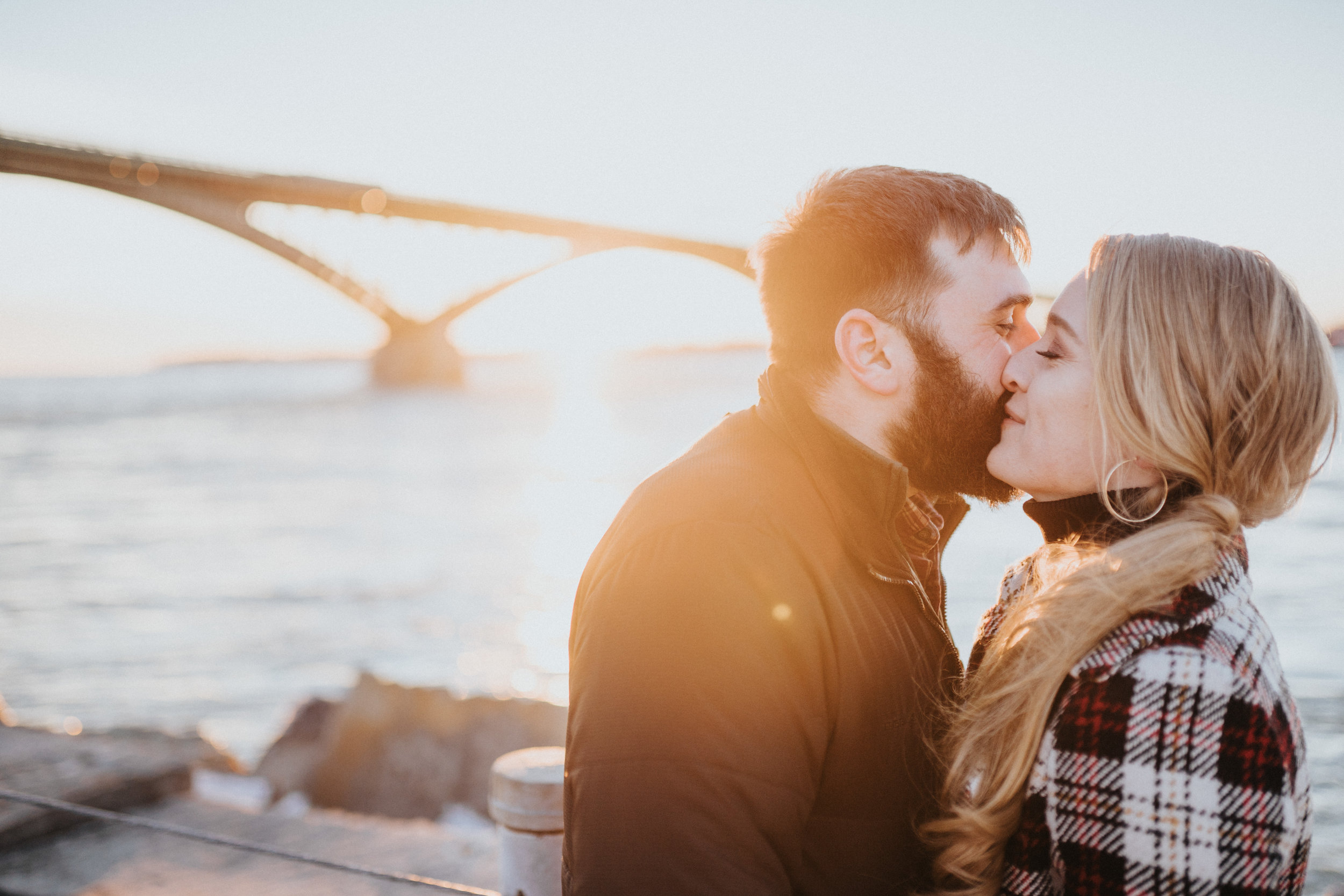 Ann and Kyle Engagement session in Buffalo NY by Stefan Ludwig Photography-86.jpg